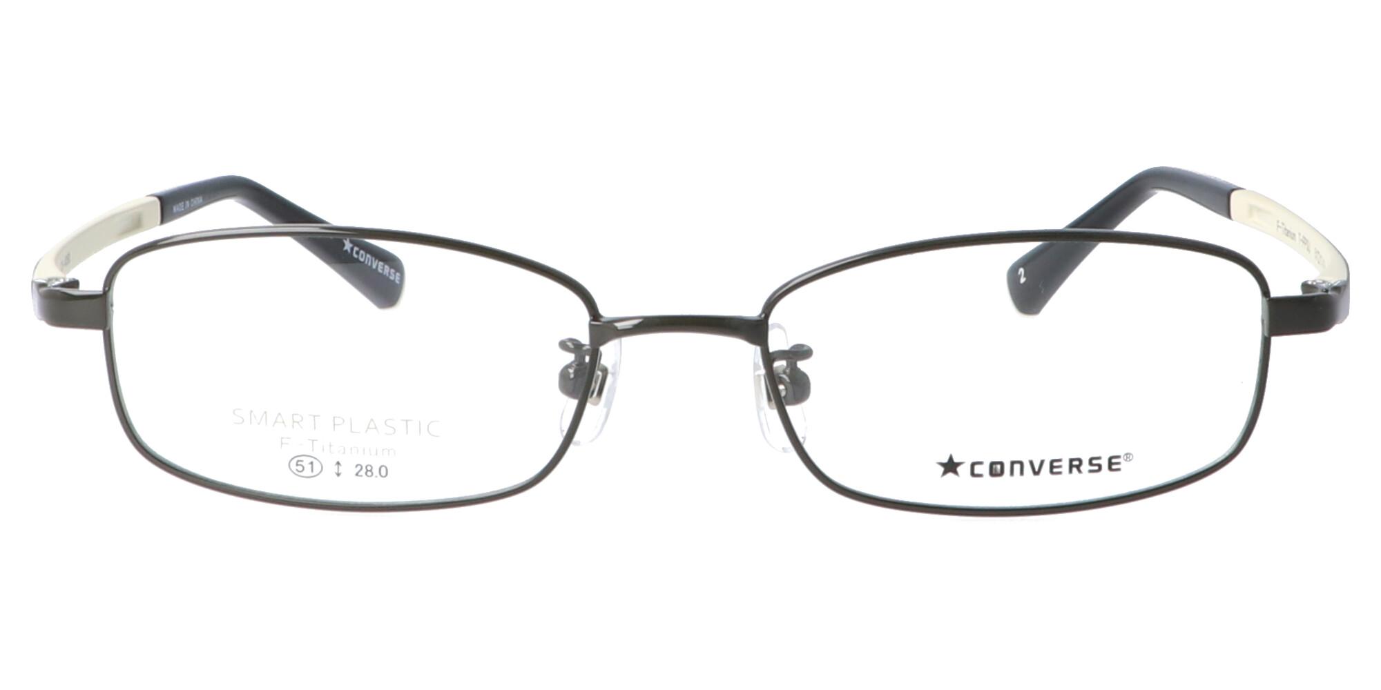 コンバース CV4050_51_カーキ