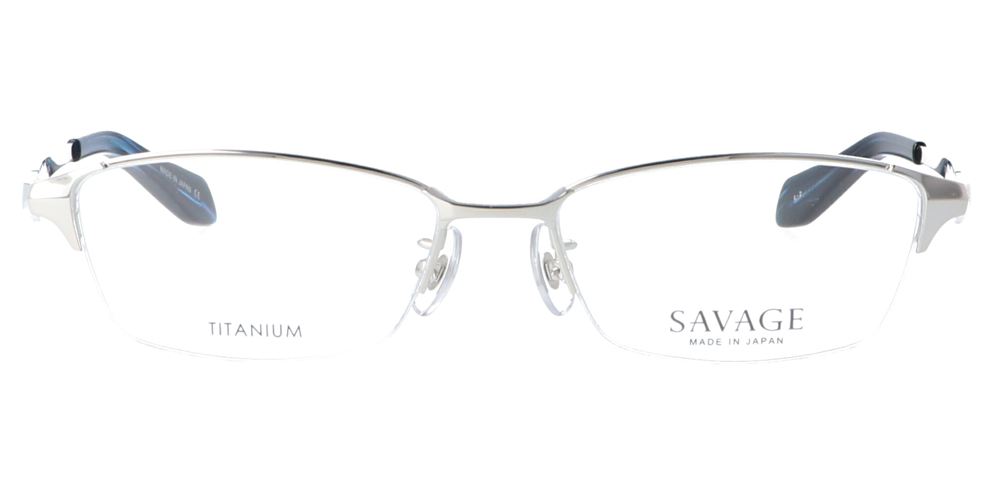 サヴェージ SA-004_55_SV