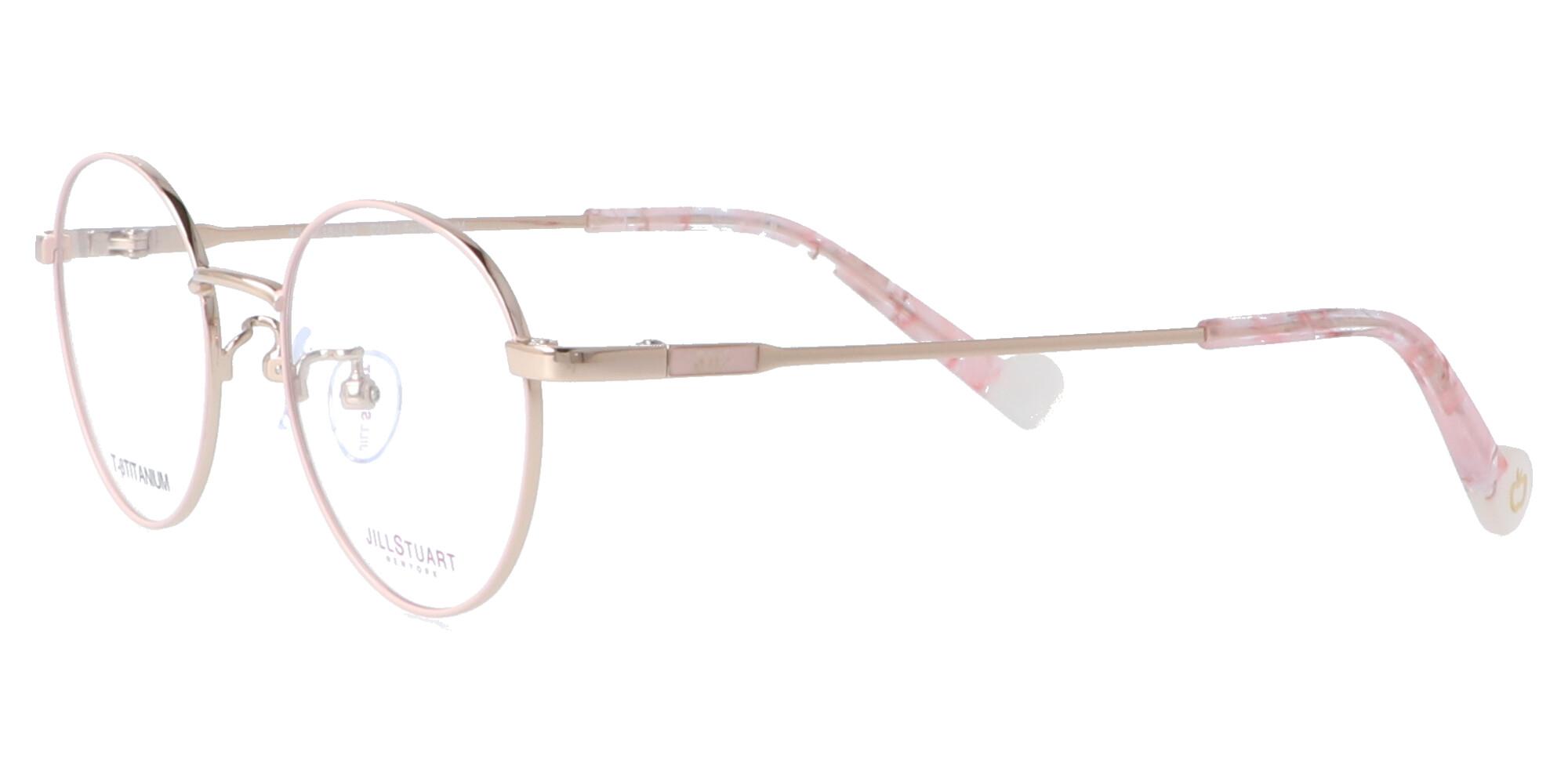 ジルスチュアート 04-0050_46_ライトゴールド・ピンク