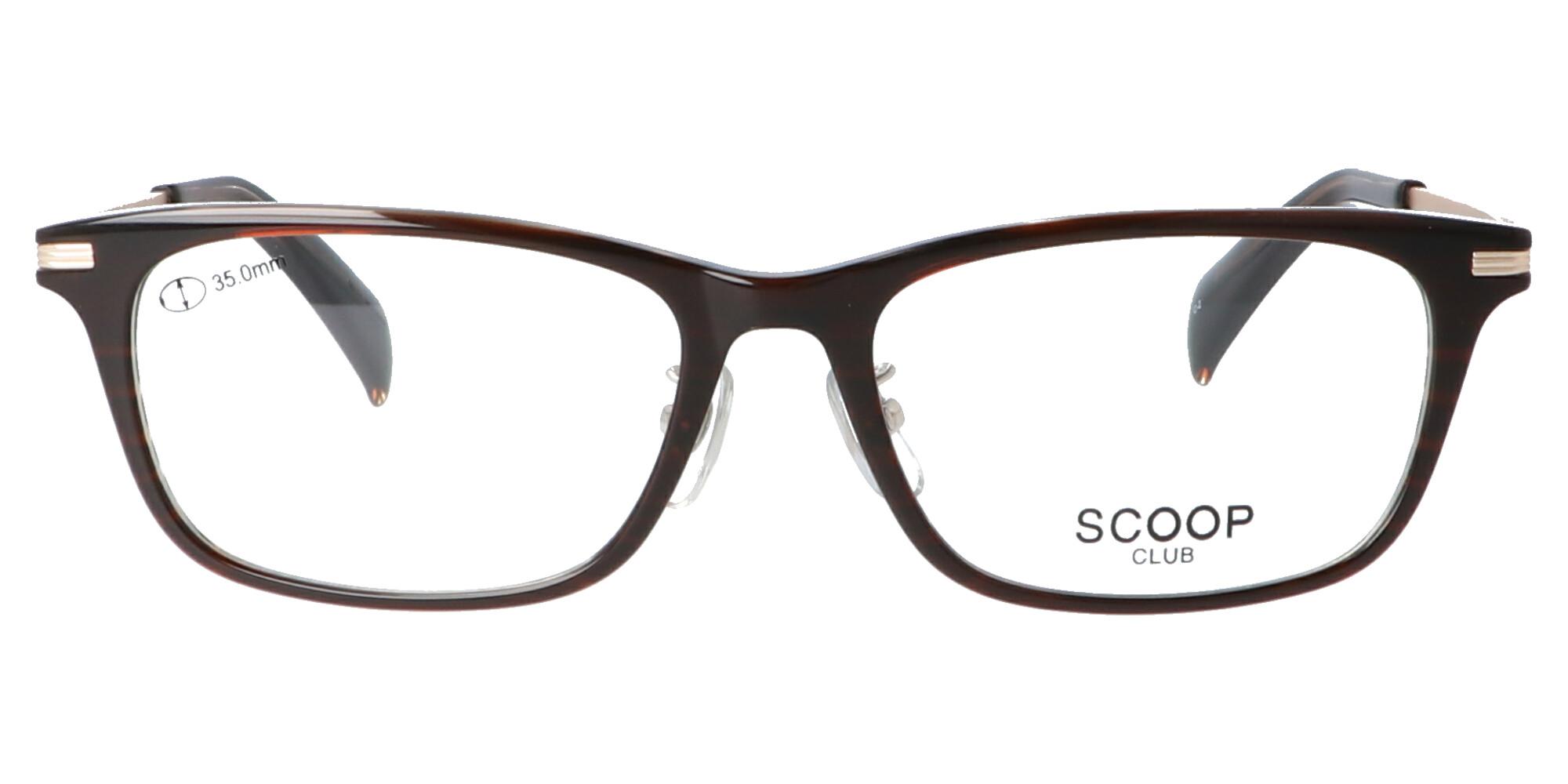 スクープ SCP6006_54_ブラウン