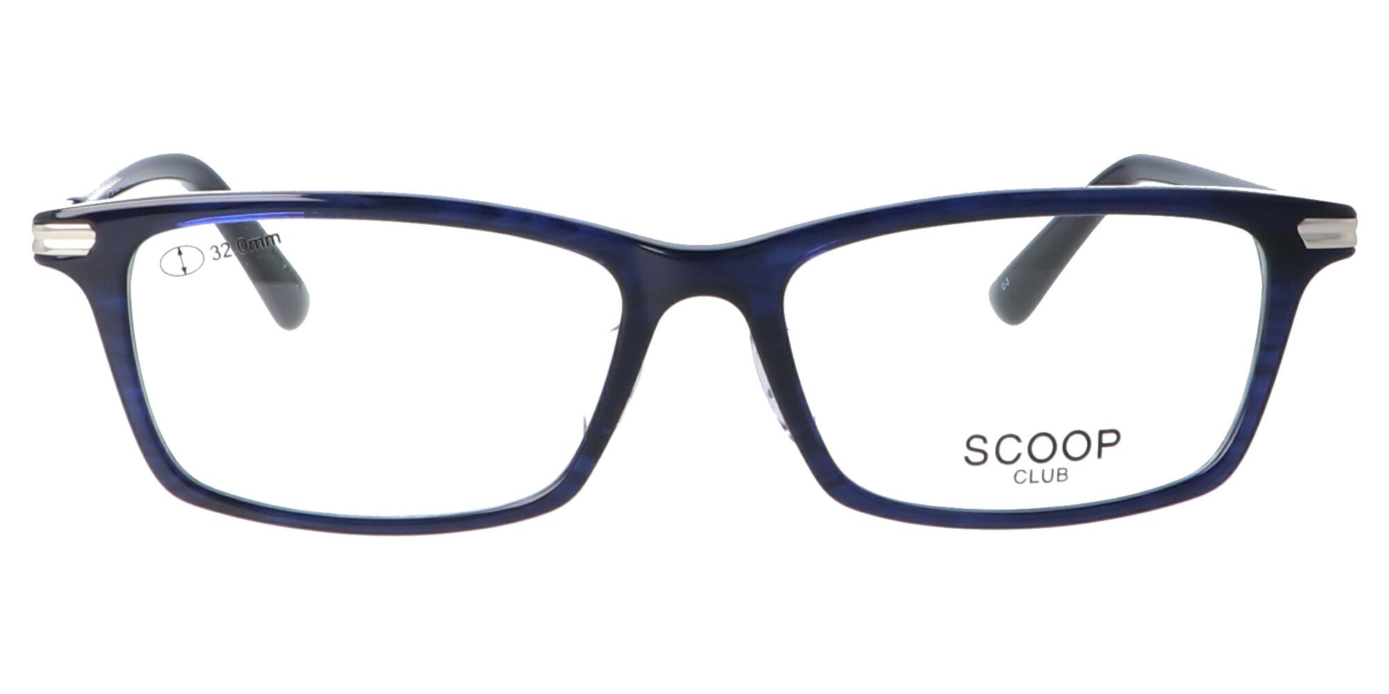 スクープ SCP6008_53_ネイビー