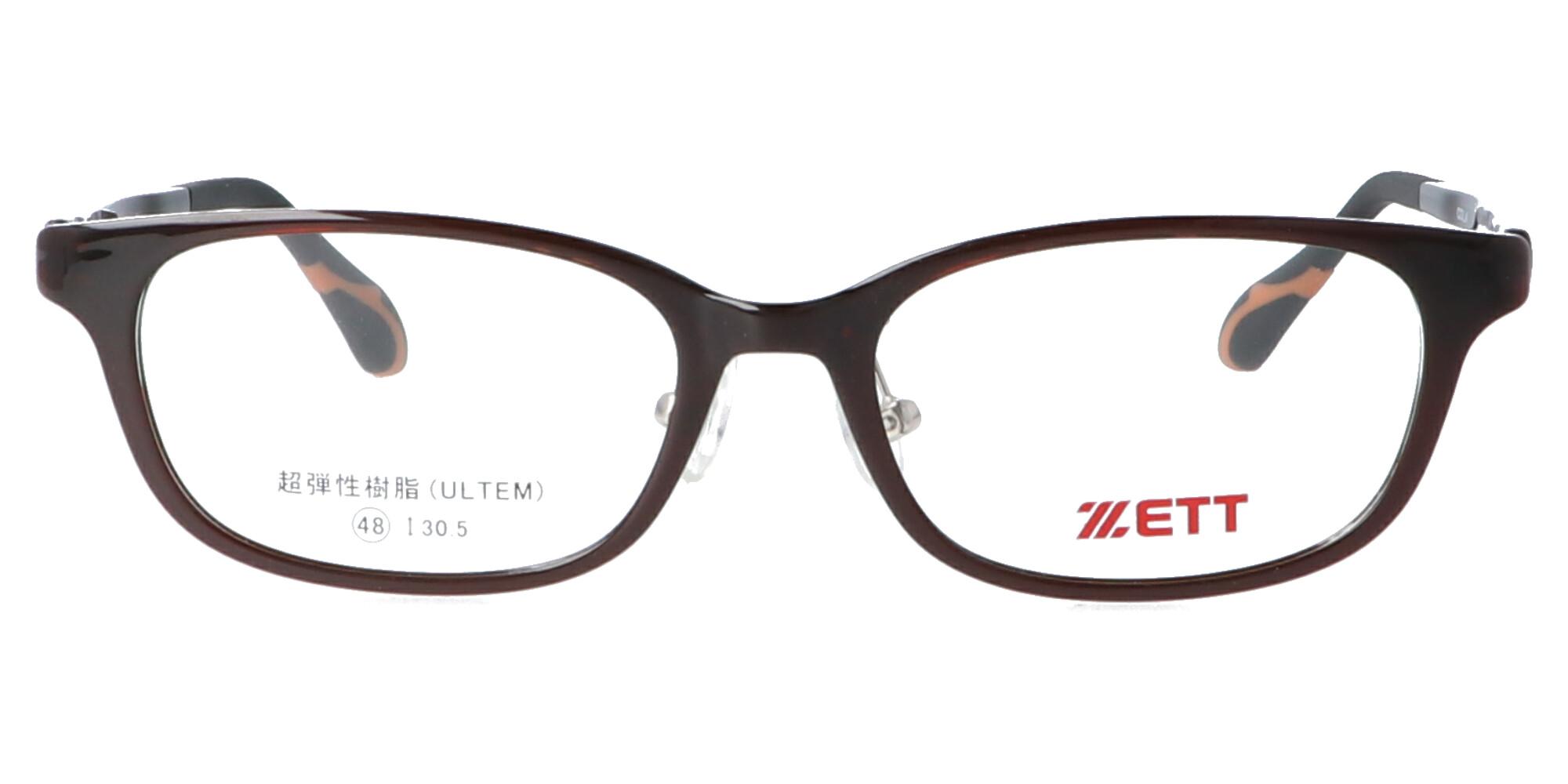ZETT ZT-208_48_BR (OR)