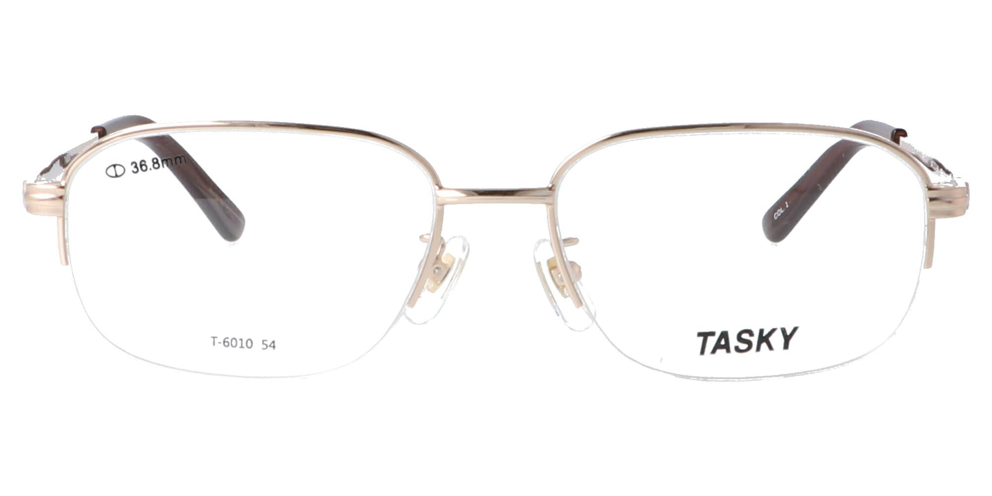 タスキー 6010_54_G