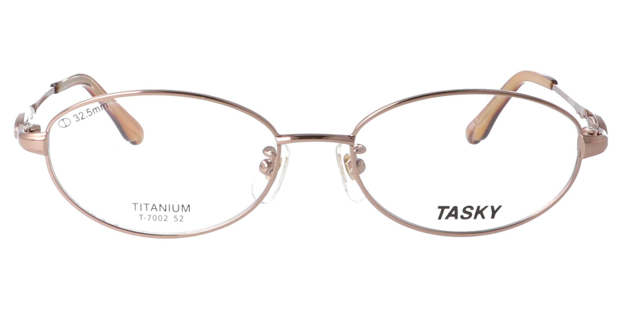 タスキー T7002_52_OR