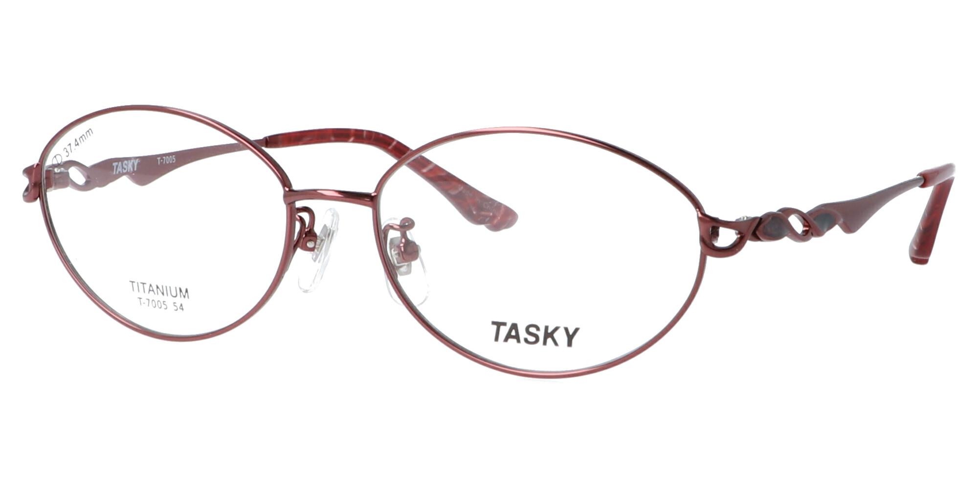 タスキー T7005_54_WN