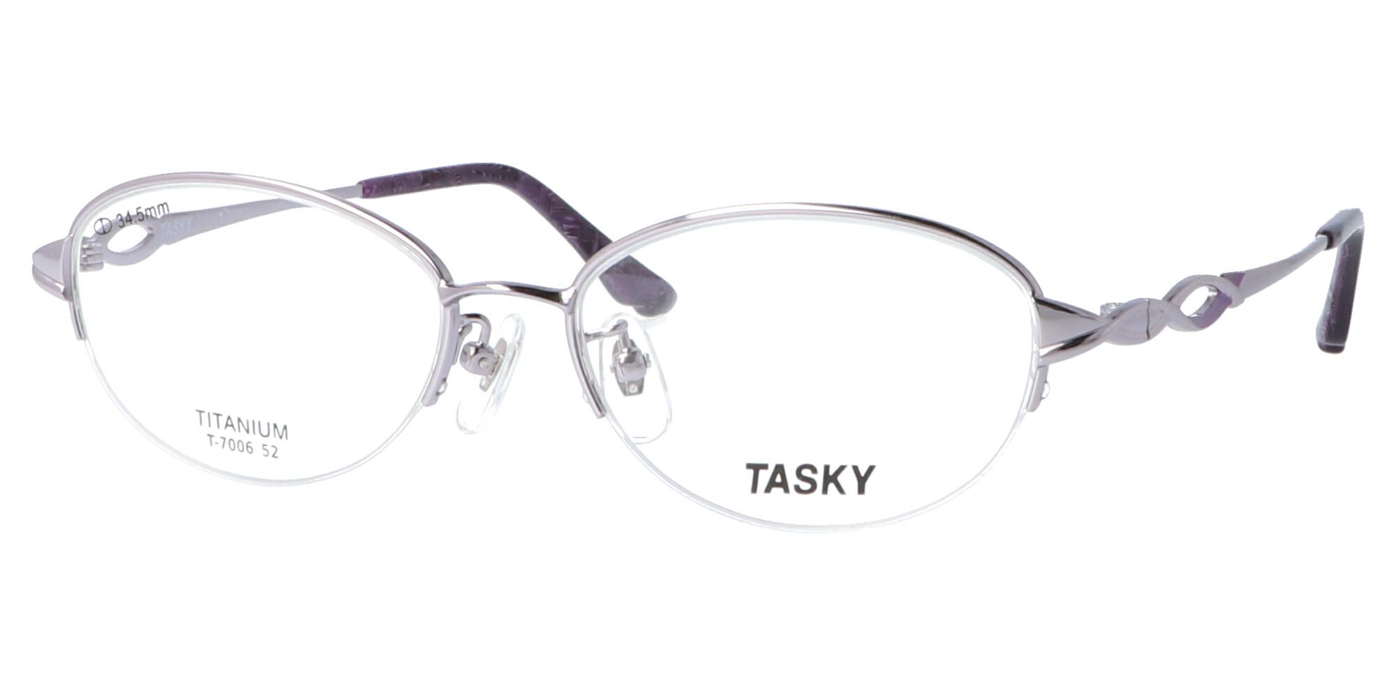 タスキー T7006_52_LPU