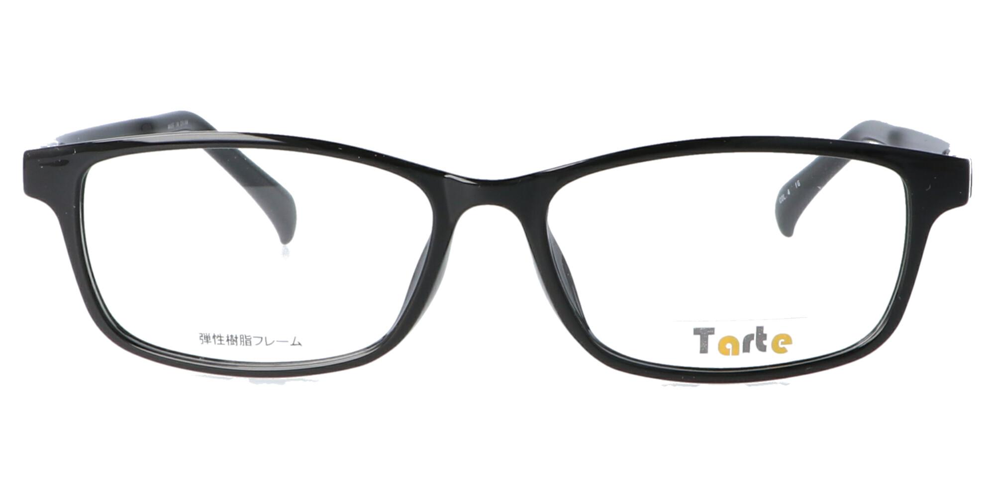 タルト TAR4015_56_ブラック