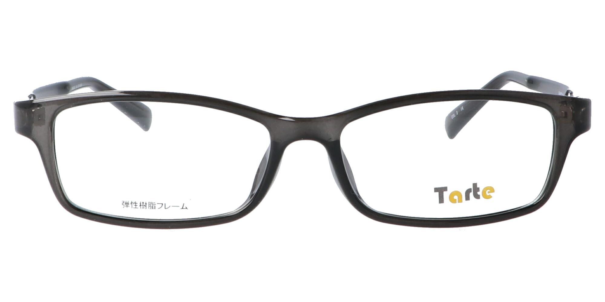 タルト TAR4018_54_クリアグレー