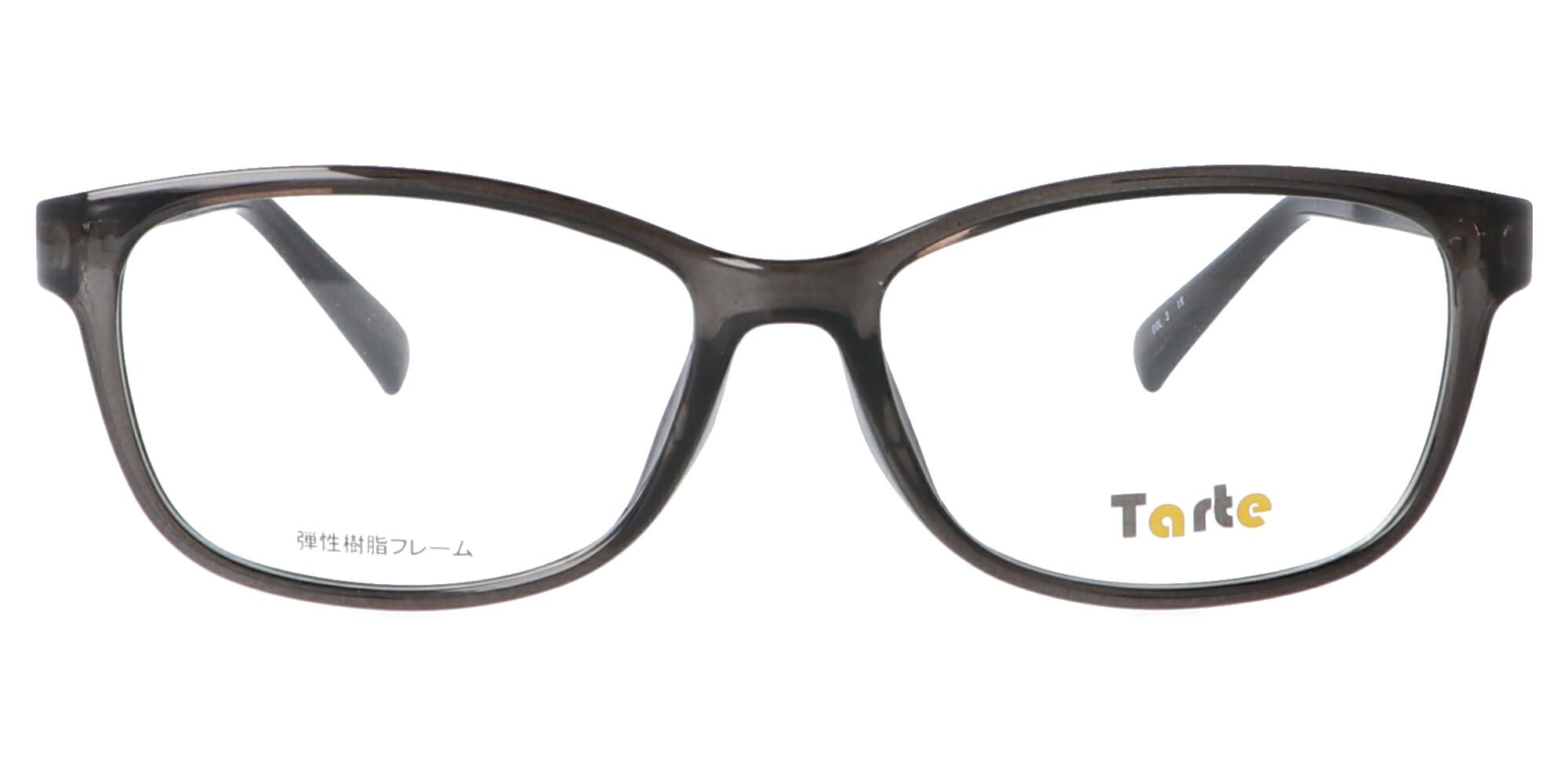 タルト TAR4020_54_クリアグレー