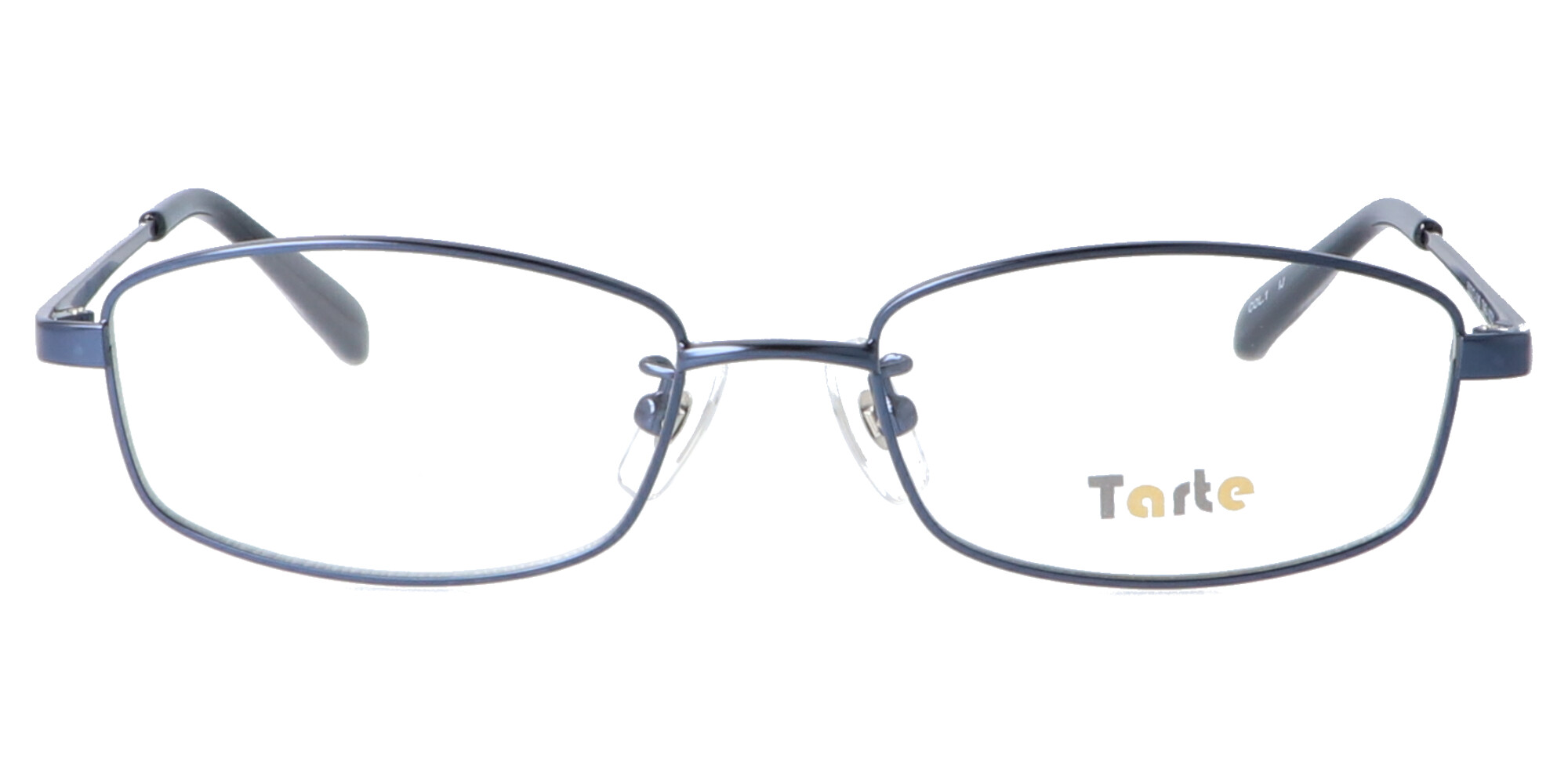 タルト TAR1021_53_ネイビーマット