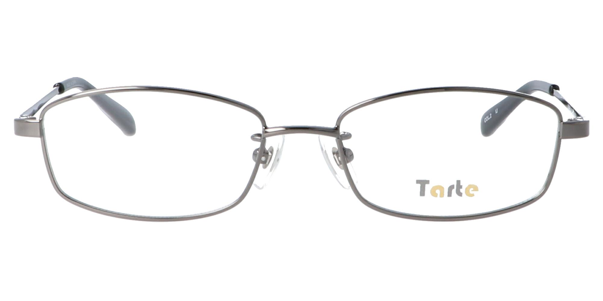 タルト TAR1021_53_ガンメタル