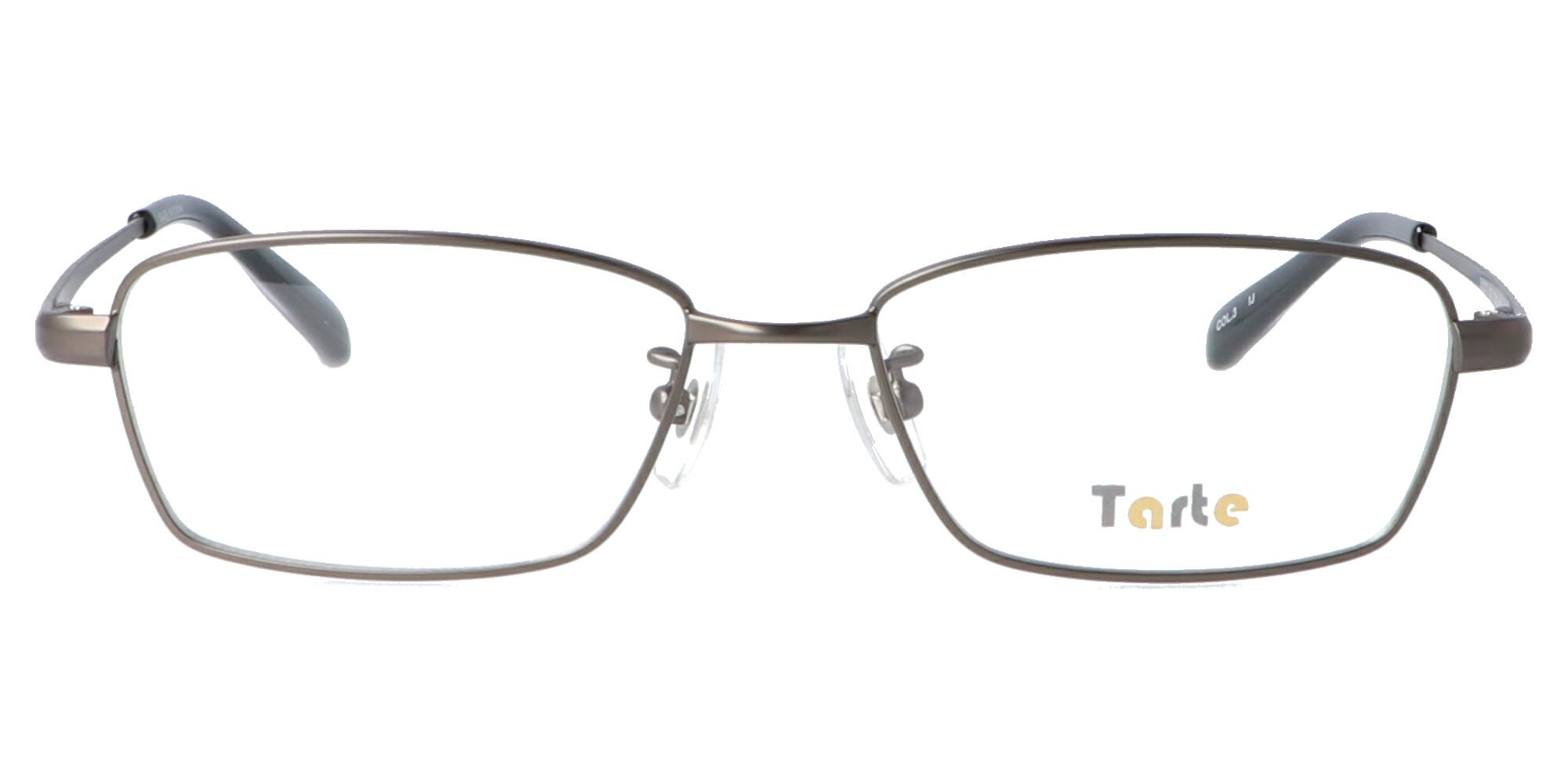 タルト TAR1024_55_グレーマット