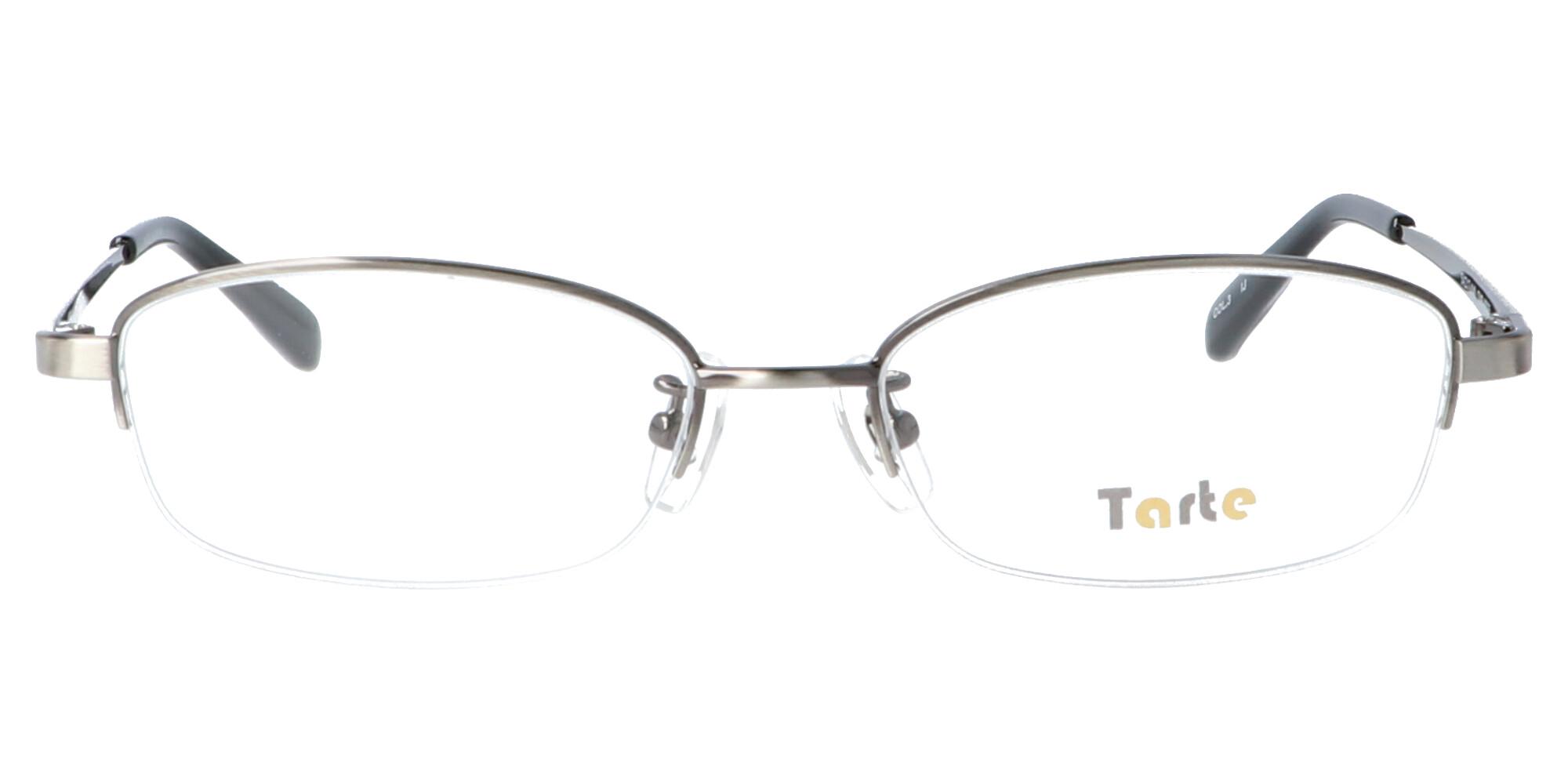タルト TAR1025_54_アンティークグレー