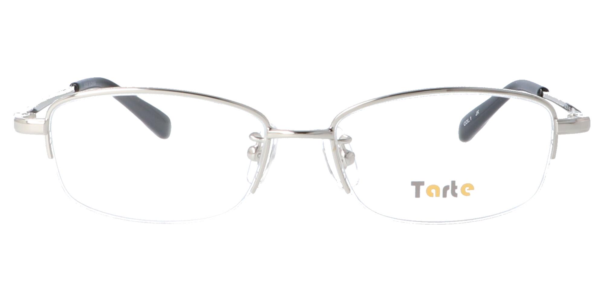 タルト TAR1030_52_シルバー