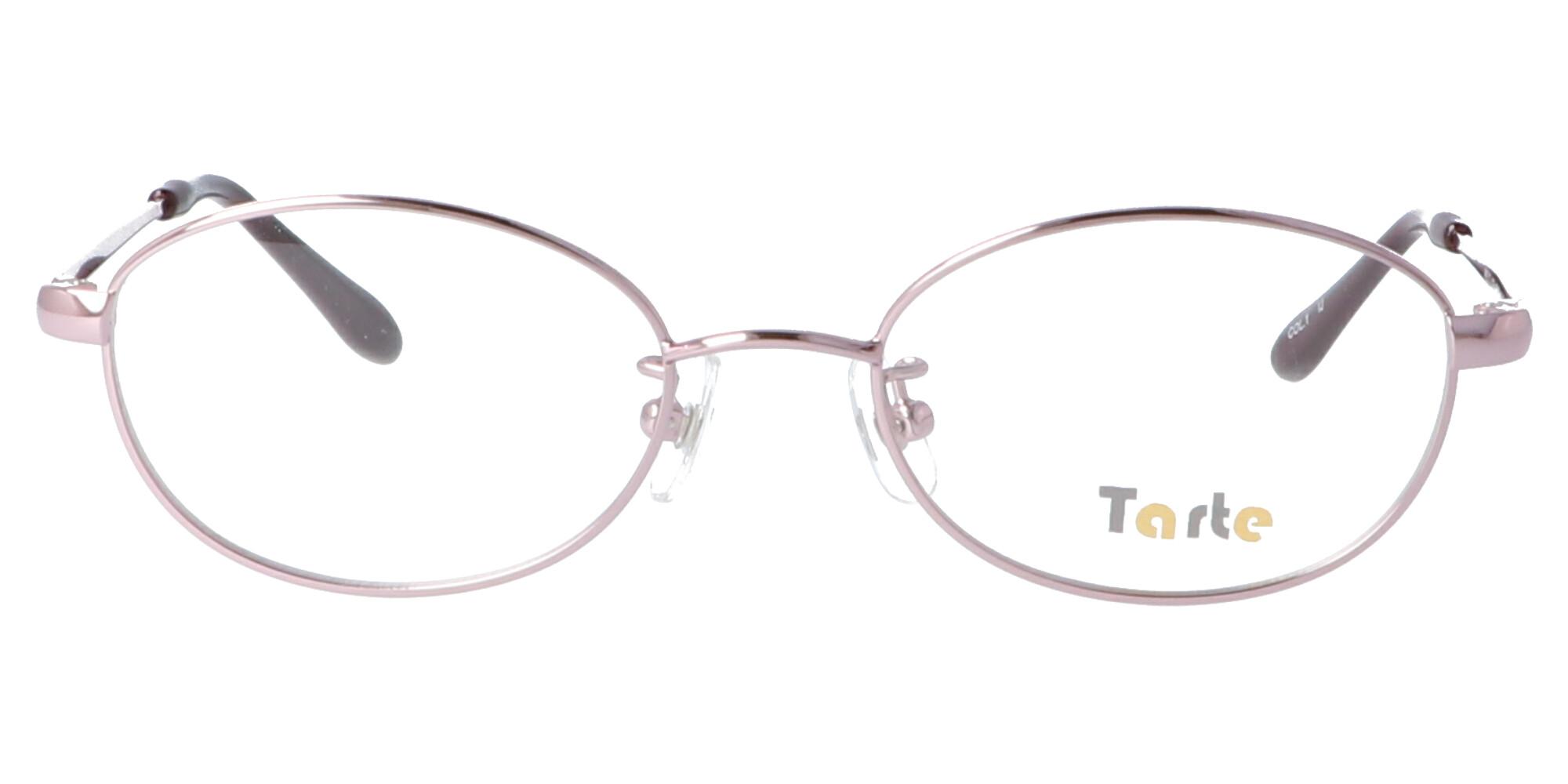 タルト TAR1518_48_ライトピンク