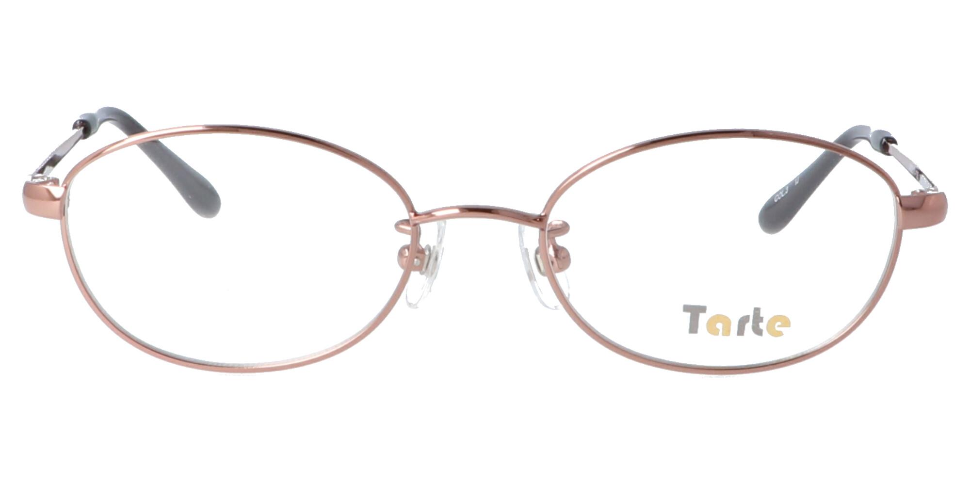 タルト TAR1518_48_オレンジブラウン