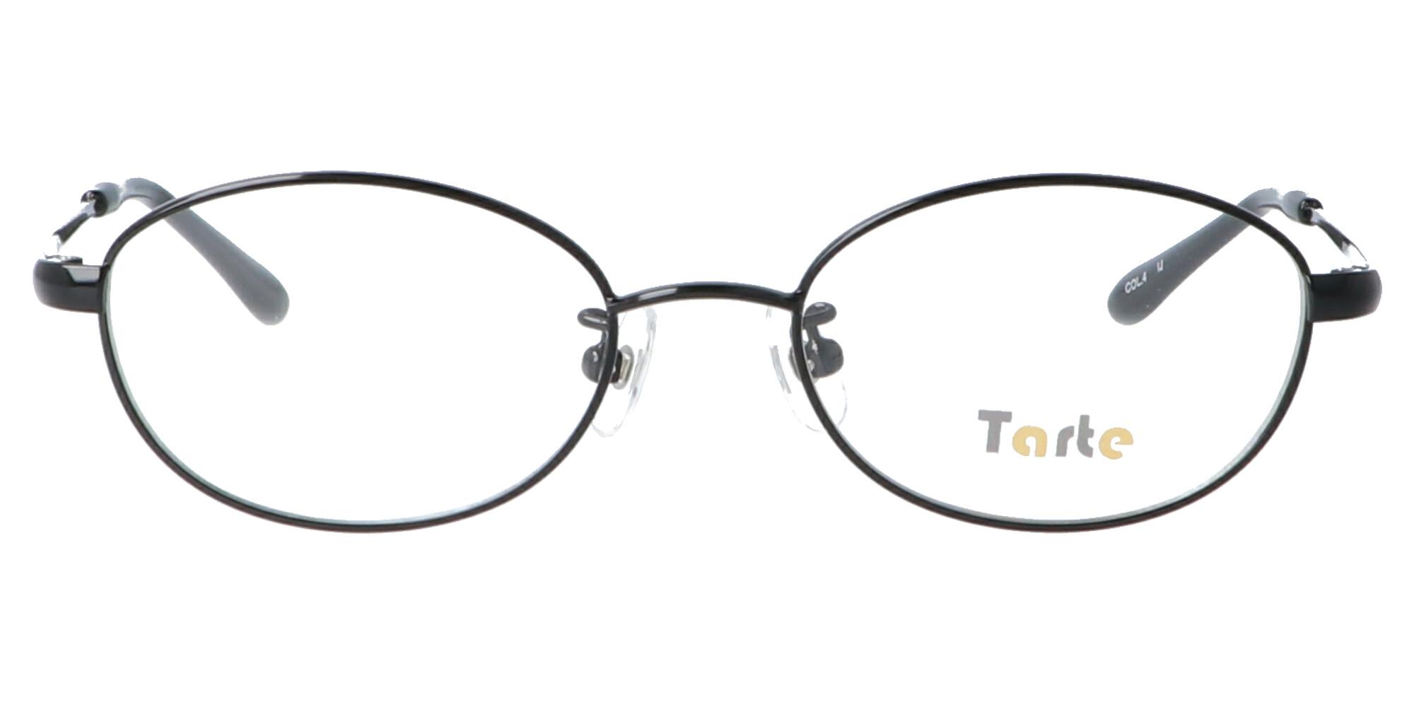 タルト TAR1518_48_ブラック