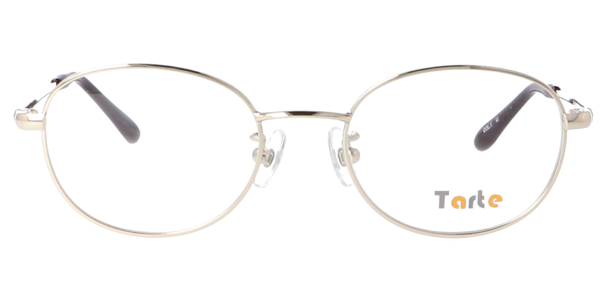 タルト TAR1519_48_ホワイトゴールド
