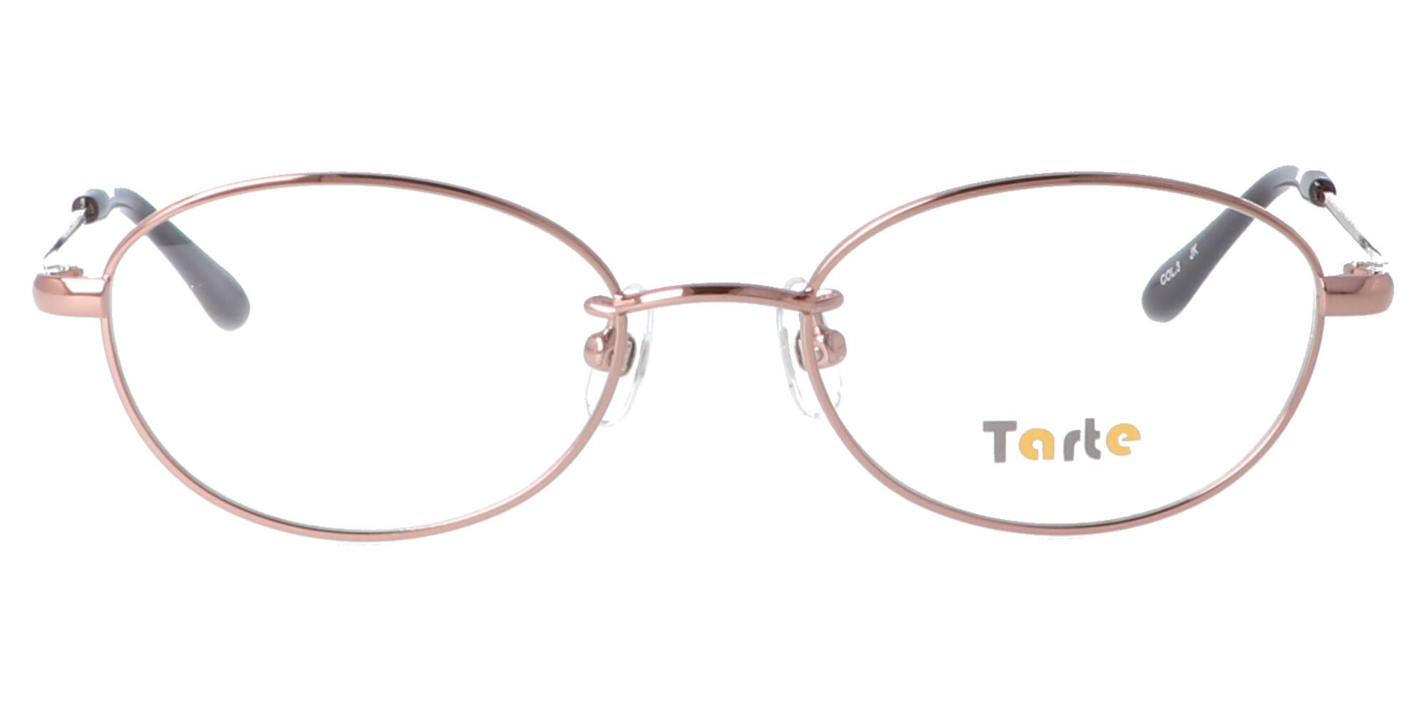 タルト TAR1521_48_オレンジブラウン