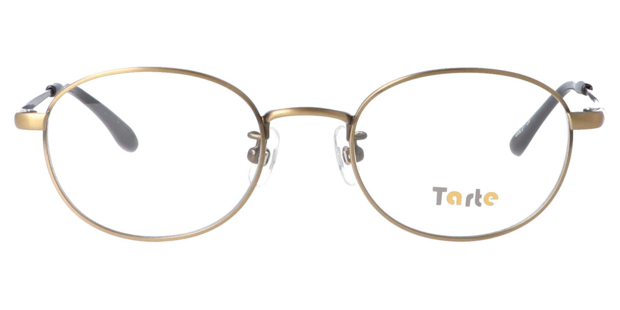 タルト TAR1522_48_アンティークゴールドマット