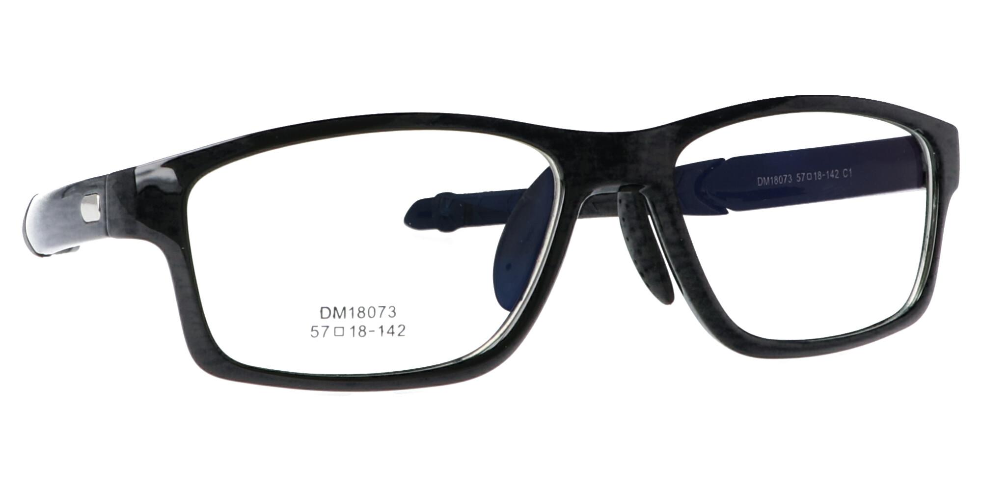 DM 18073_57_ブラック