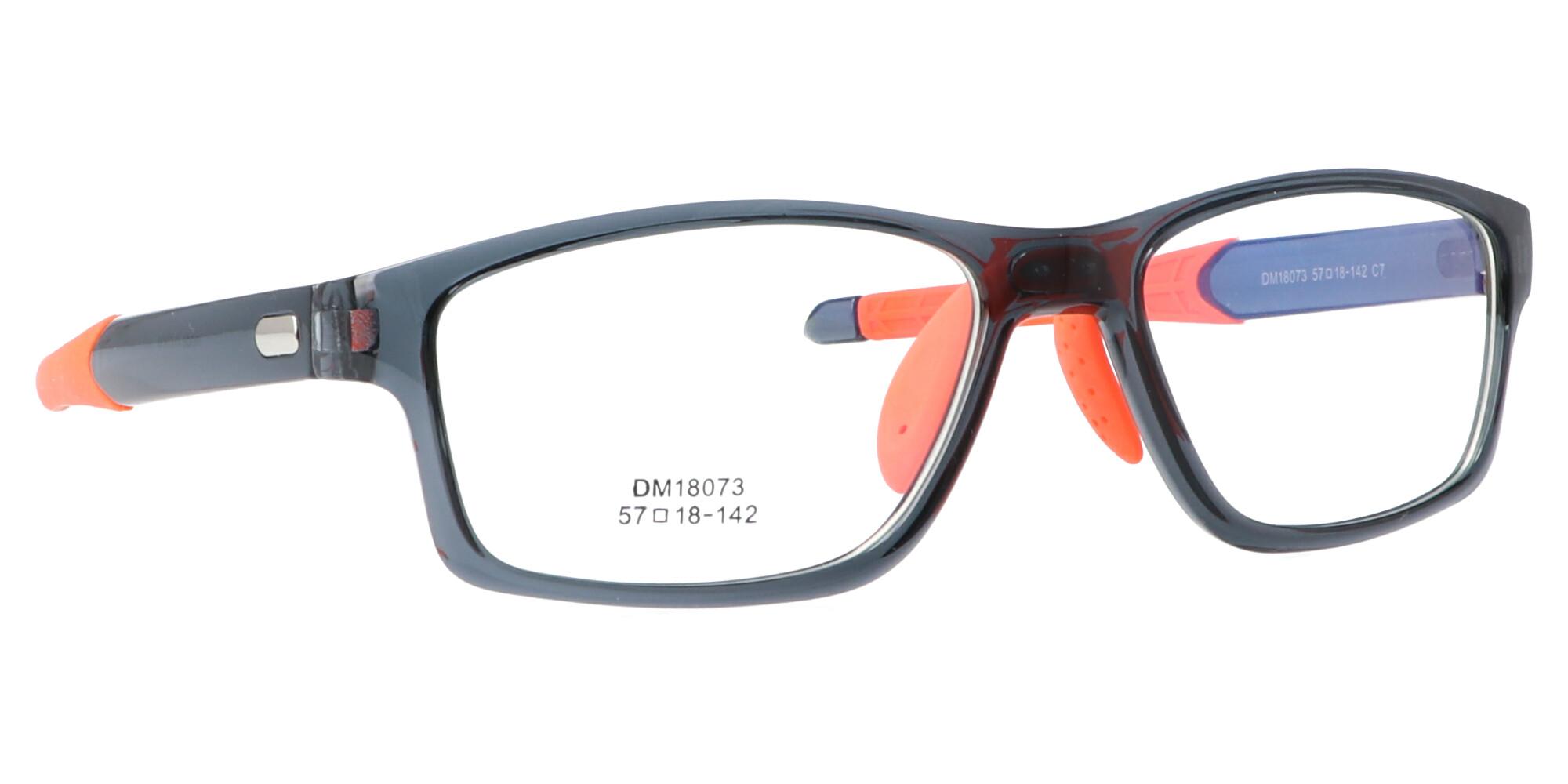 DM 18073_57_オレンジ