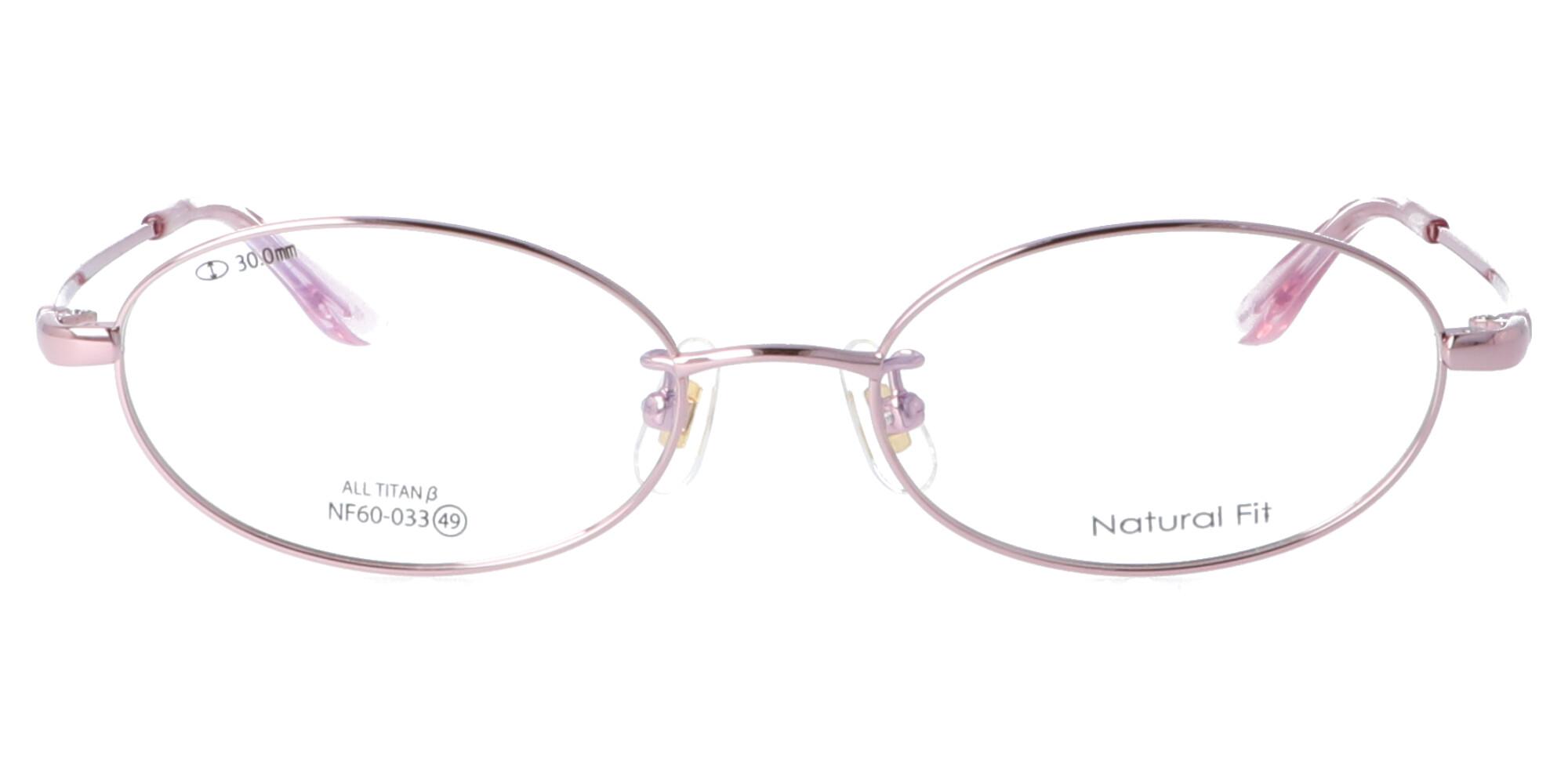 ナチュラルフィット NF60-033_49_ピンク