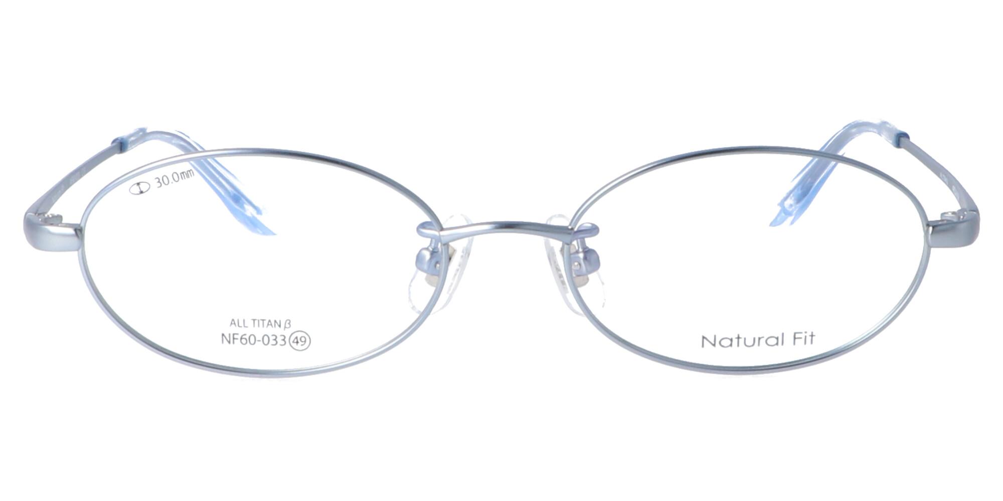 ナチュラルフィット NF60-033_49_マットブルー