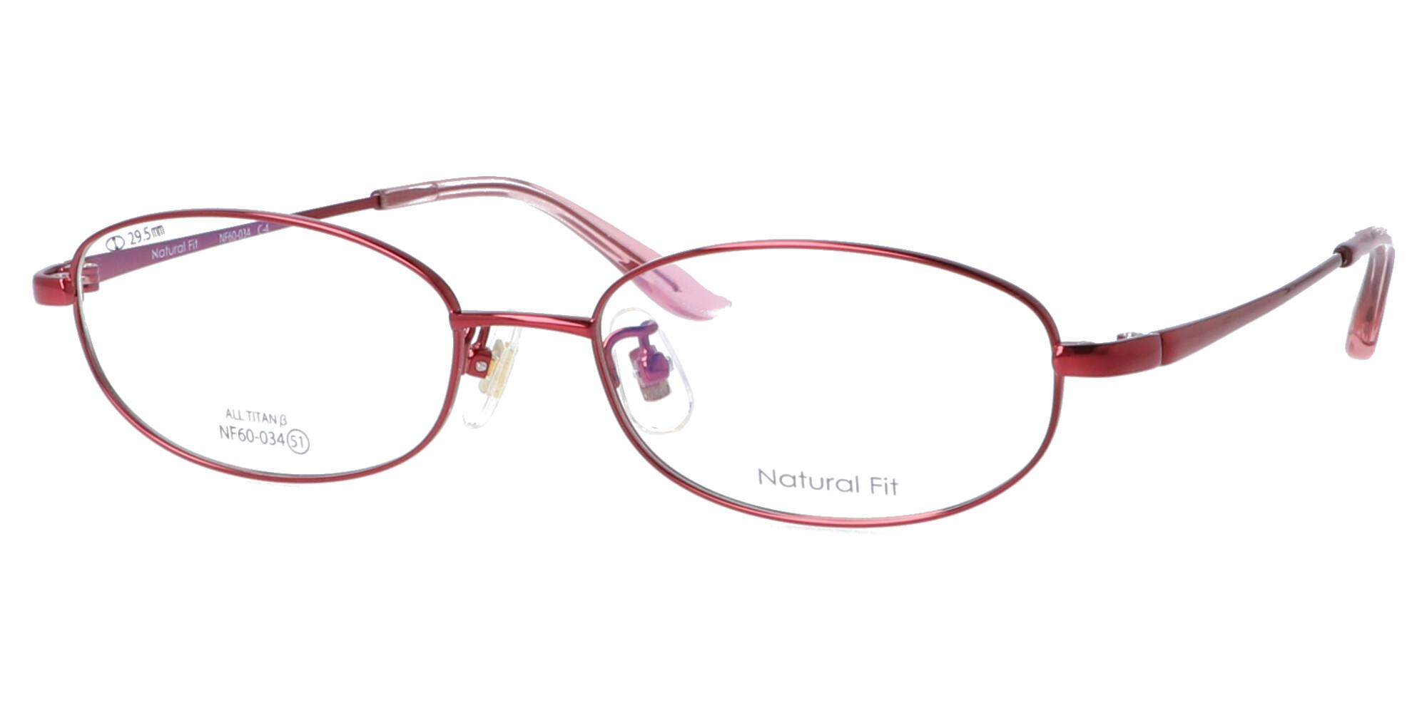 ナチュラルフィット NF60-034_51_ワイン