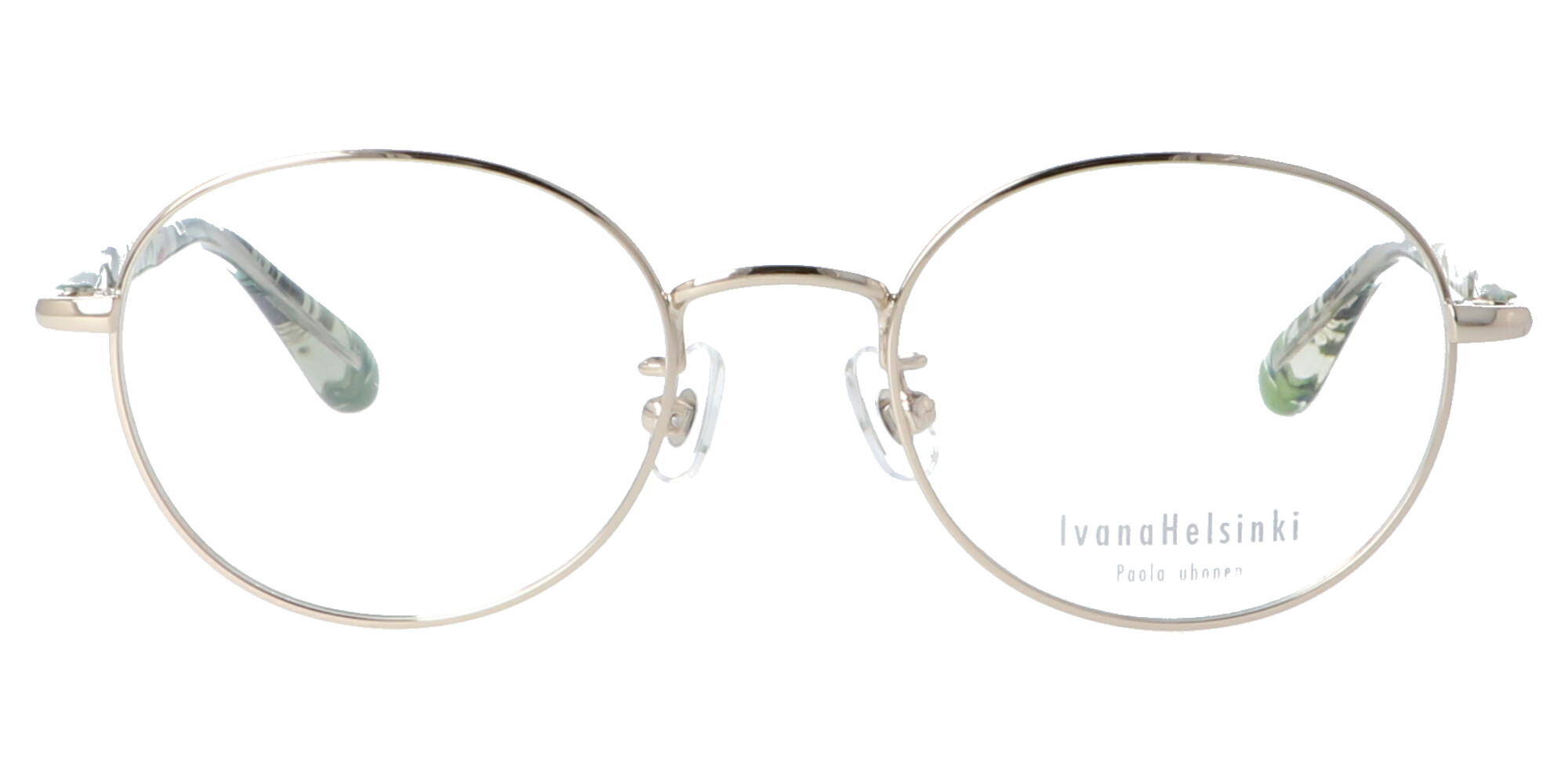 イヴァナヘルシンキ IH-202_49_ホワイトゴールド