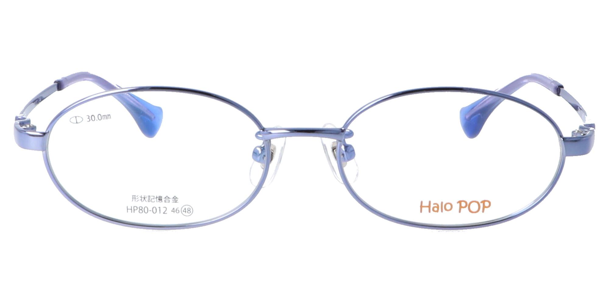 ハローポップ HP80-012_48_ライトブルー