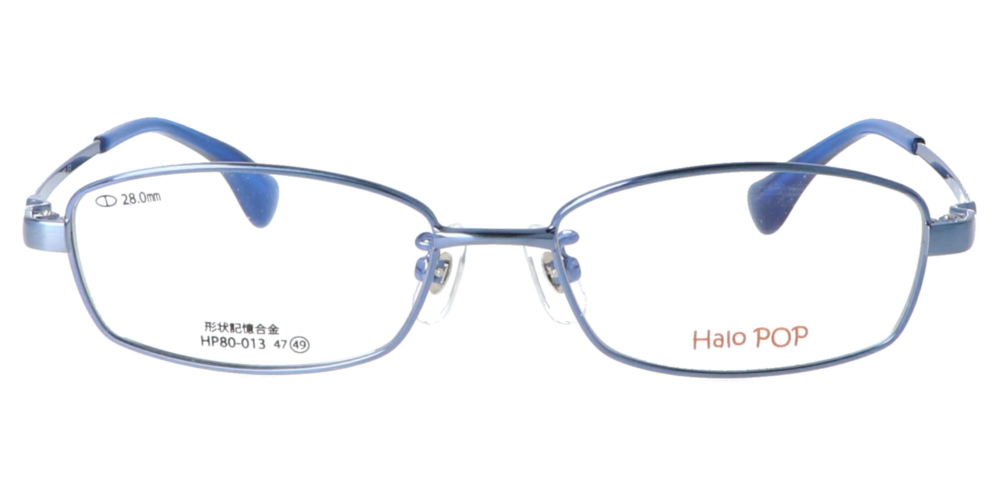 ハローポップ HP80-013_49_シャーリンググレイッシュブルー
