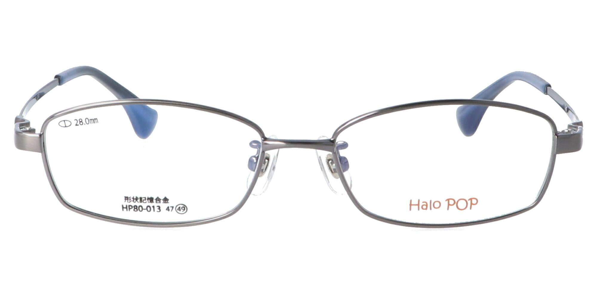 ハローポップ HP80-013_49_シャーリンググレー