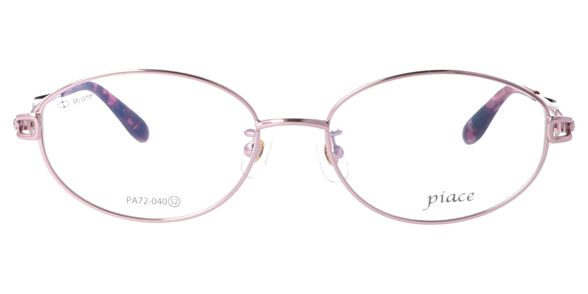 ピアーチェ PA72-040_52_ピンク
