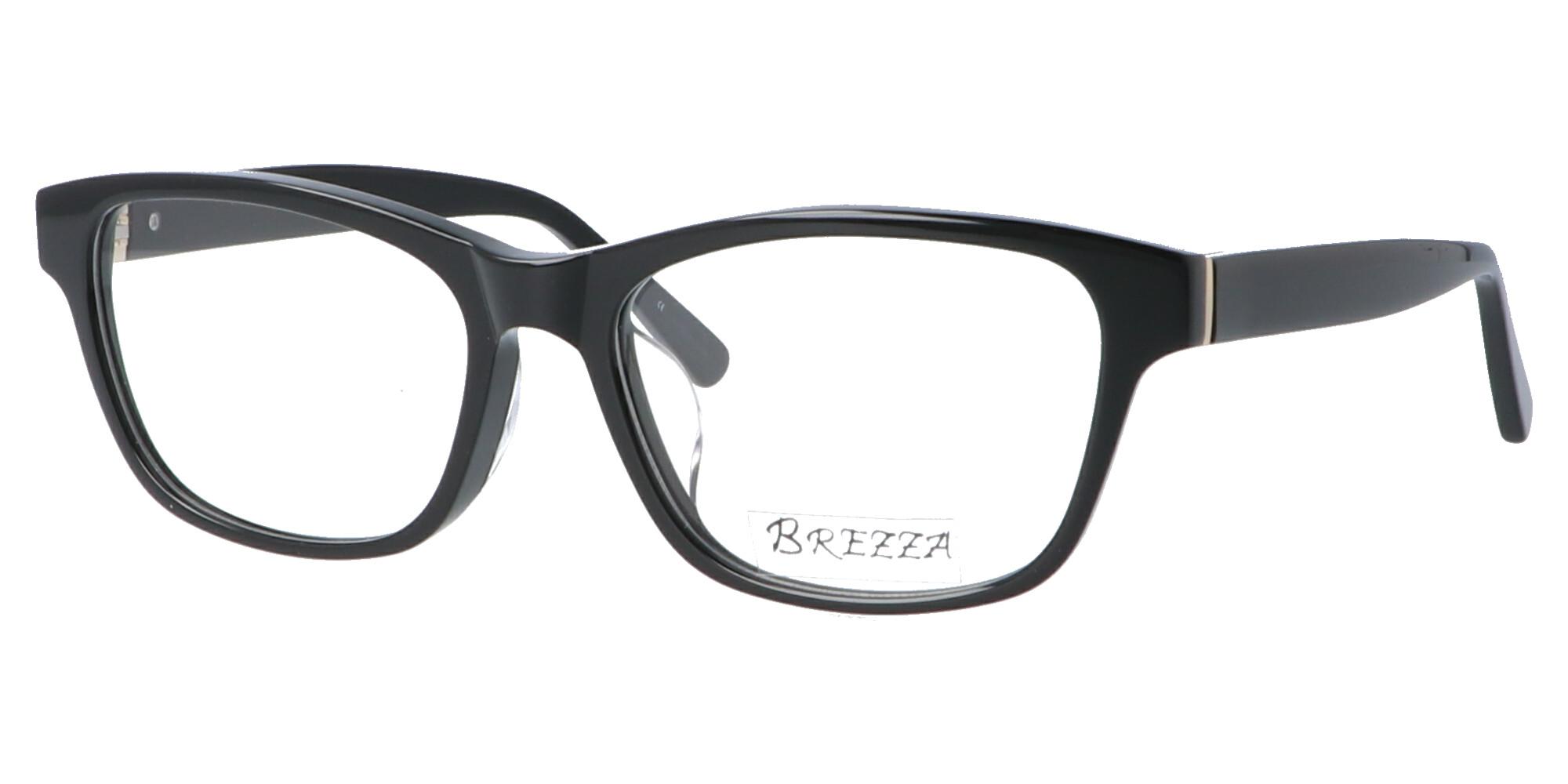 ブレッザ TC1012_54_ブラック