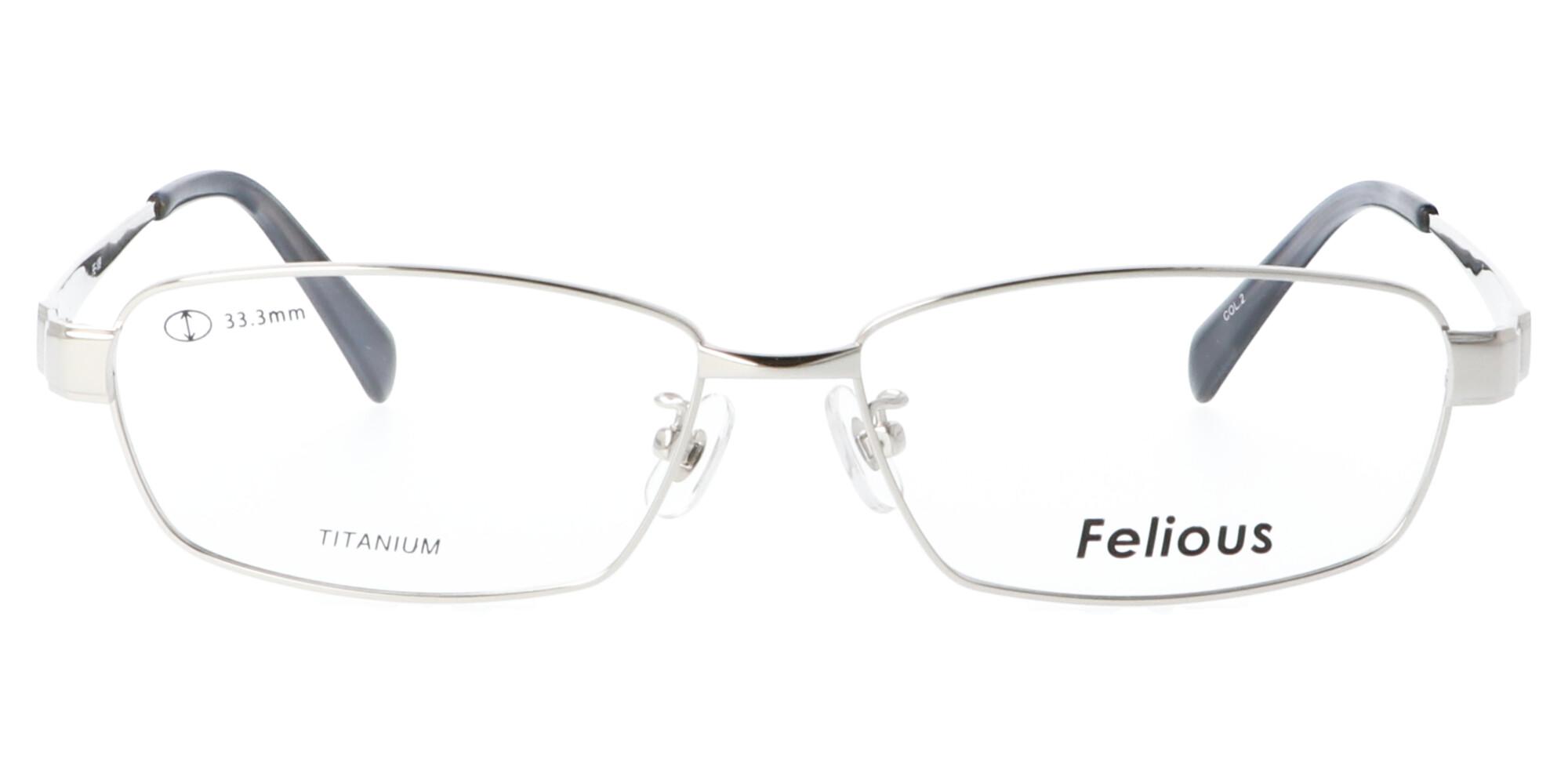 フェリオス FE109_60_SL