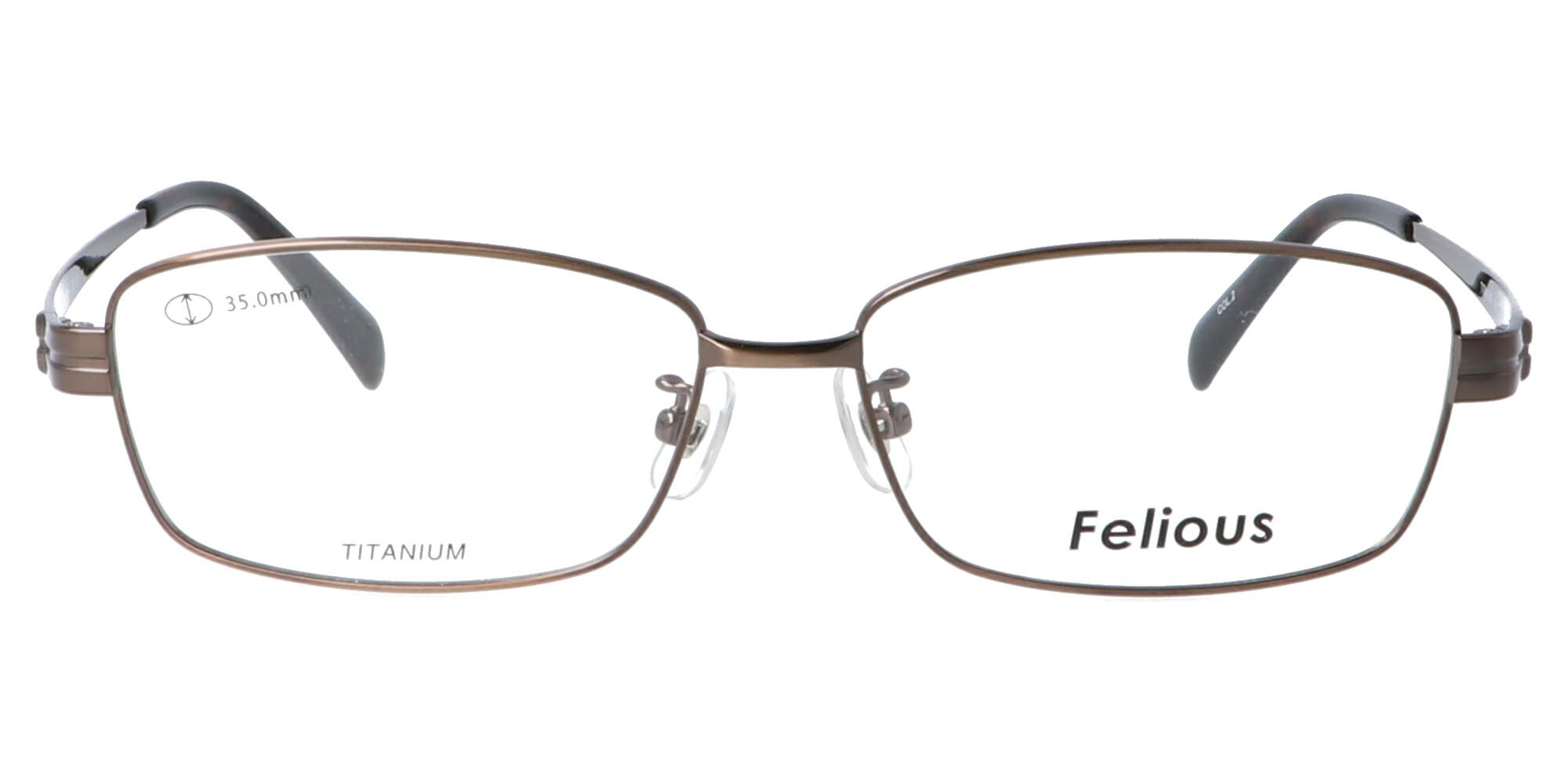 フェリオス FE110_59_BR