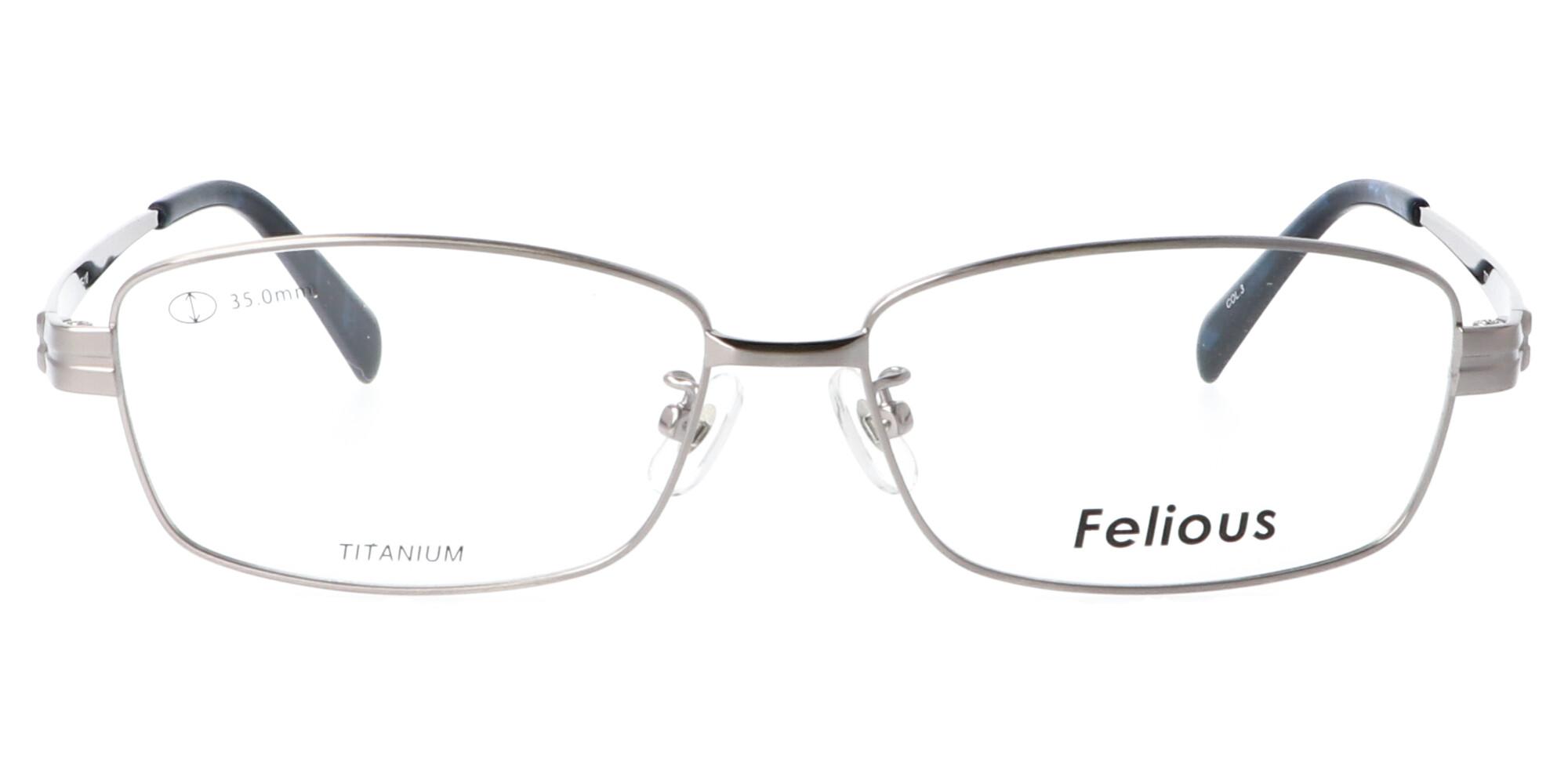 フェリオス FE110_59_LGY
