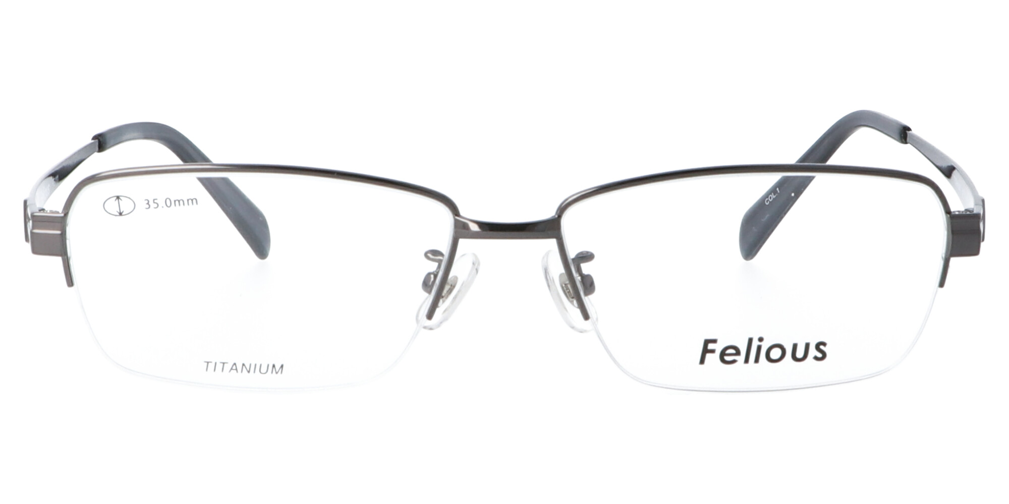 フェリオス FE111_59_GY