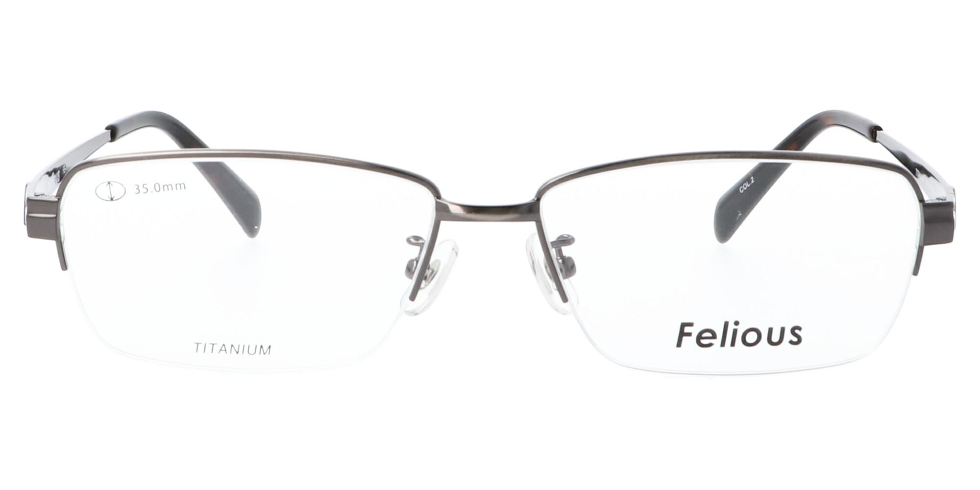 フェリオス FE111_59_DBR