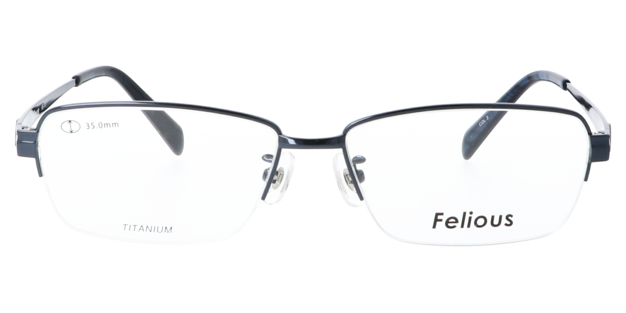 フェリオス FE111_59_NV