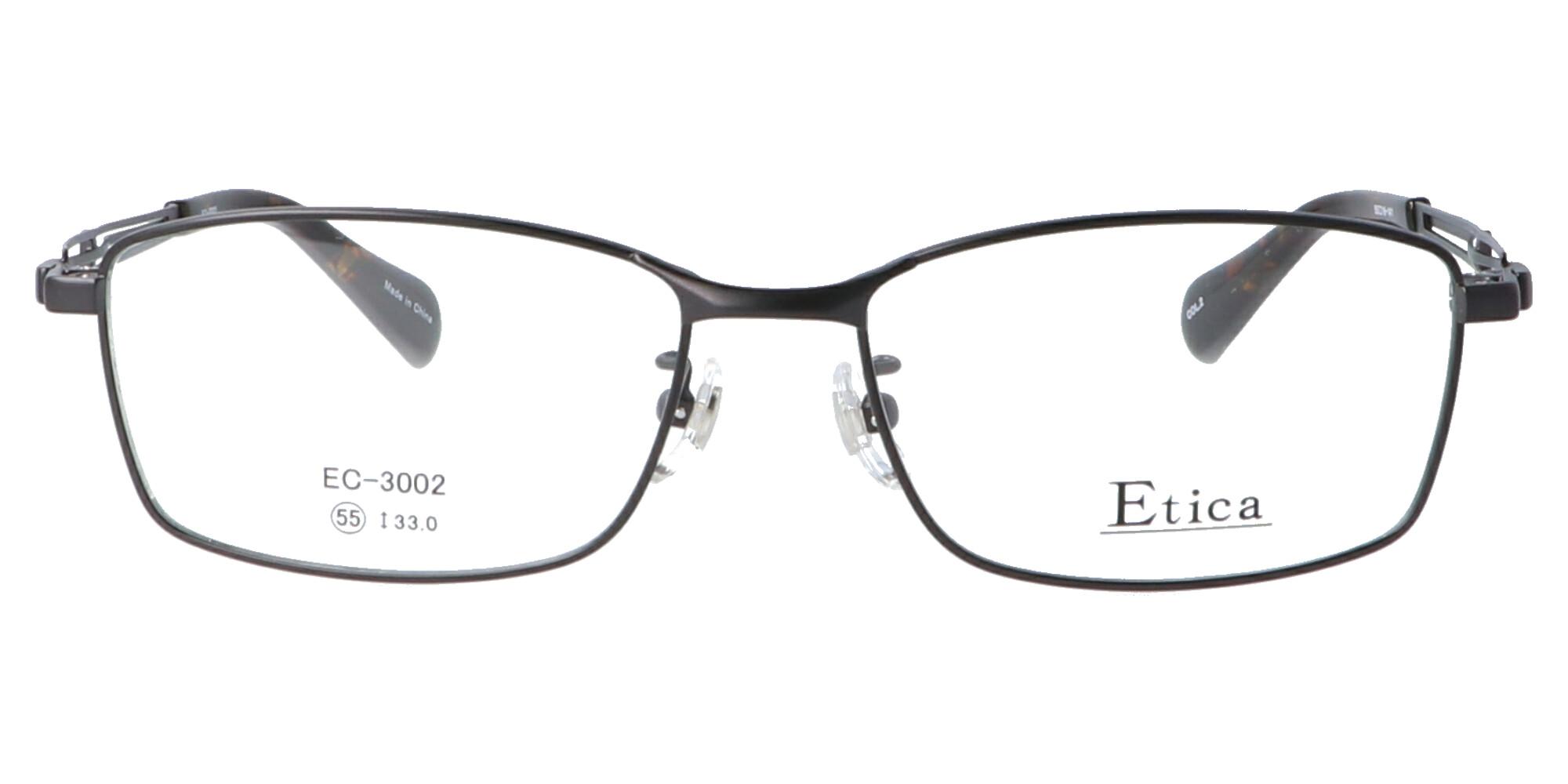 エチカ EC-3002_55_M DGY