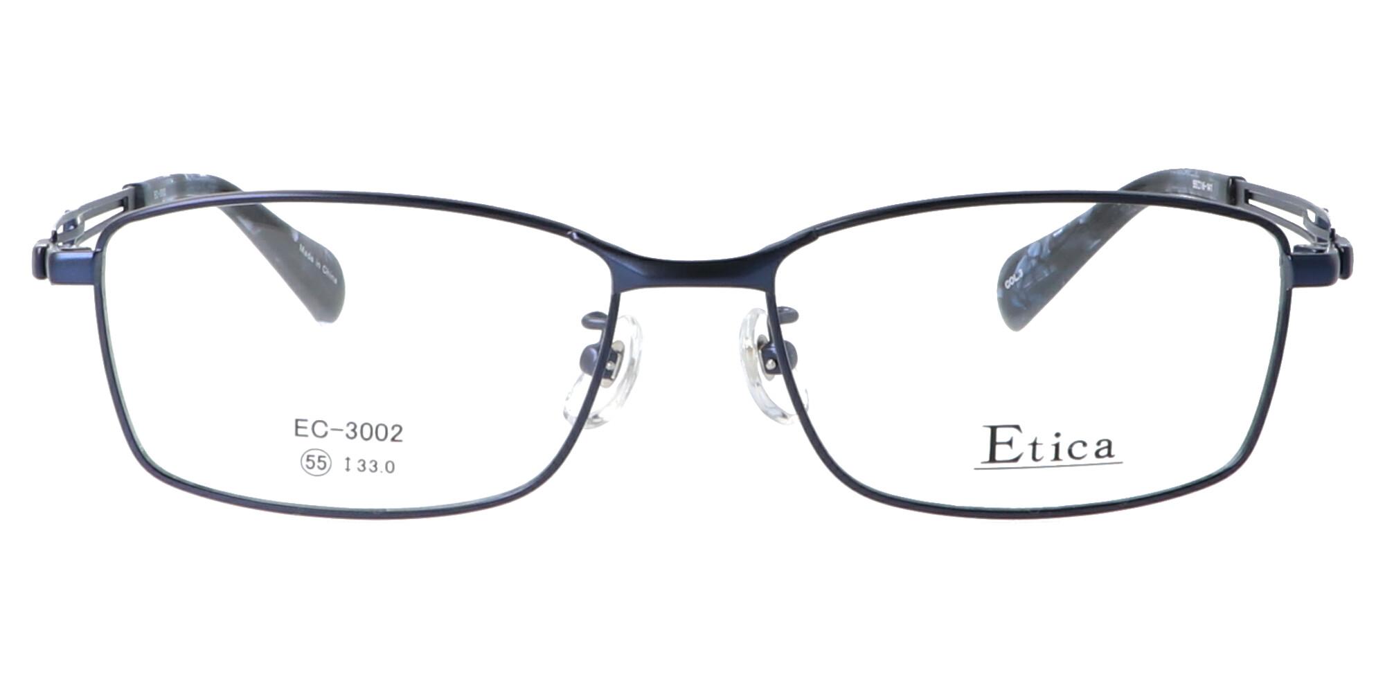 エチカ EC-3002_55_M DNV