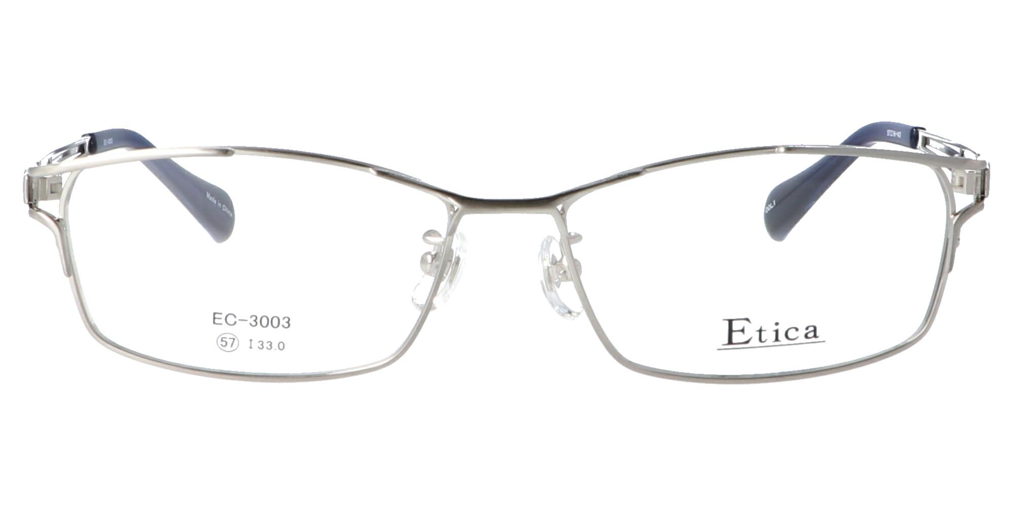 エチカ EC-3003_57_SHIRRING SIL