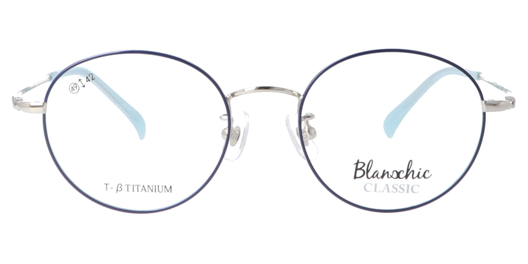 ブランシック CL3090_49_SI/NV