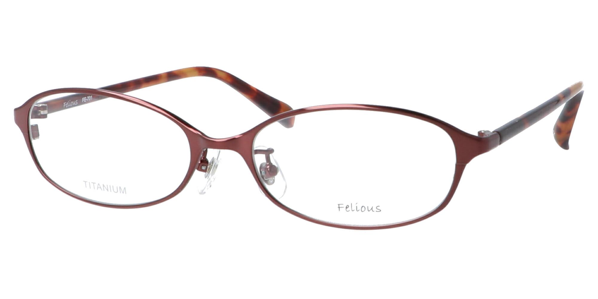 フェリオス FE-701_52_WN