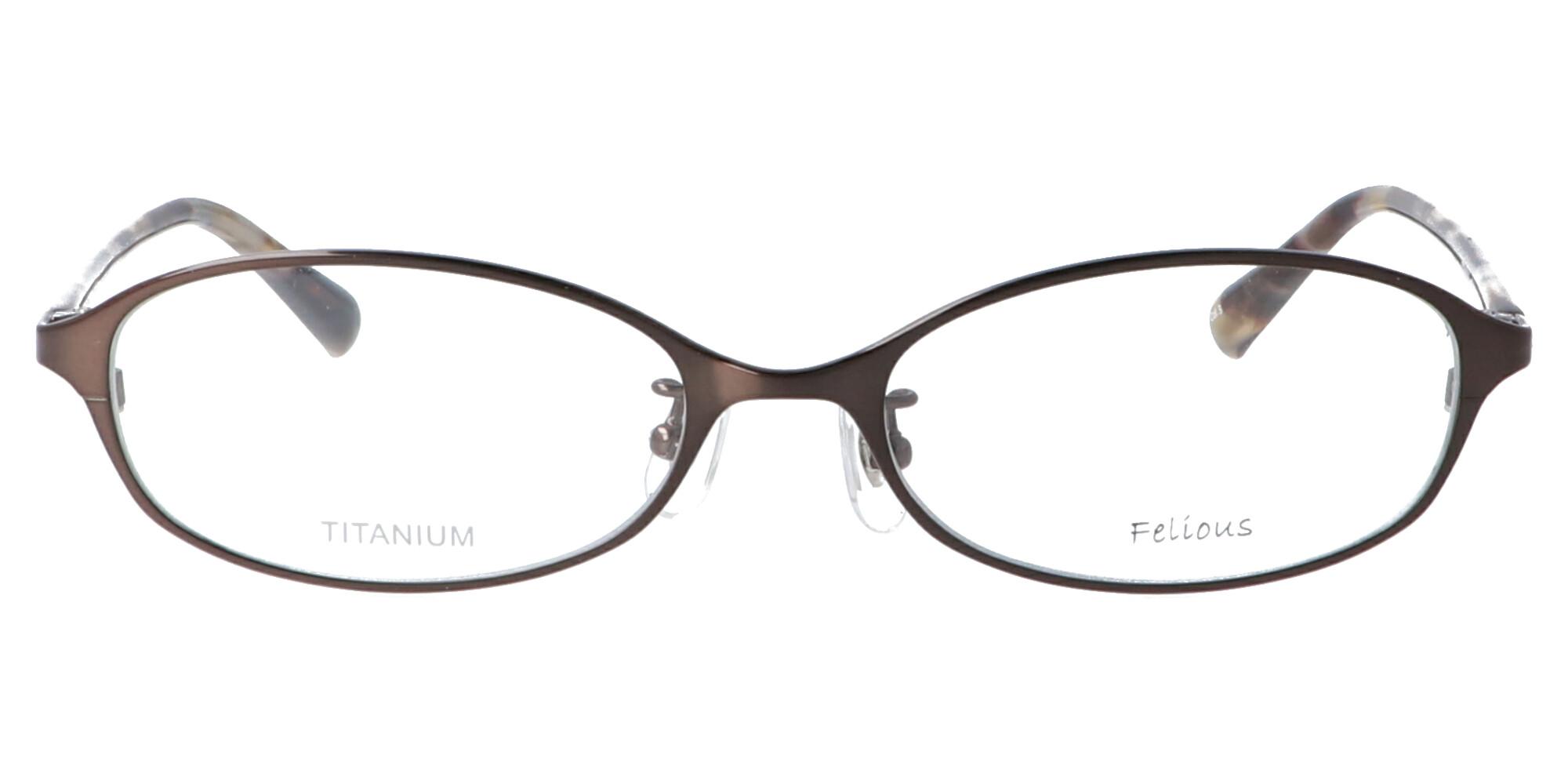 フェリオス FE-701_52_BR