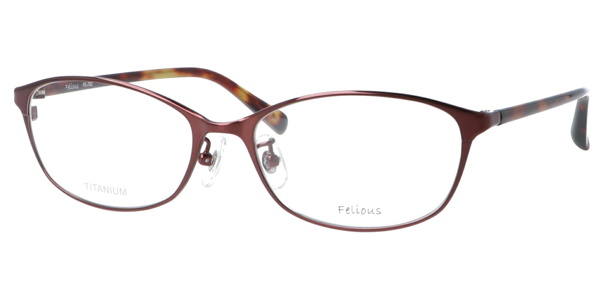 フェリオス FE-702_53_WN