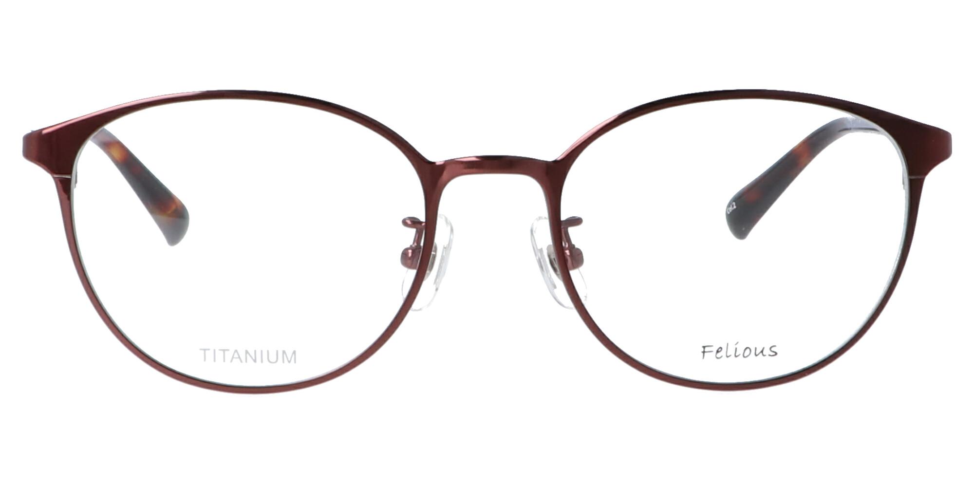 フェリオス FE-703_50_WN