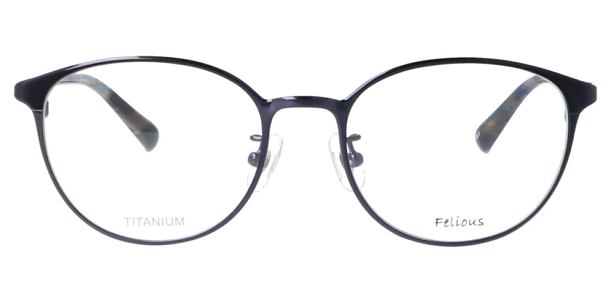 フェリオス FE-703_50_NV